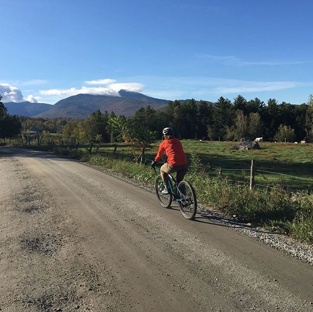 It's all about the adventure, the freedom and escape of enjoying the simple pleasures of life  Come check out our all new 2020 models #giantbikes #bikelifemylife #thehockeyshopny
