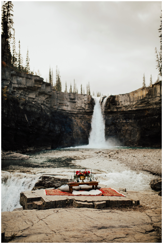 Red Deer Wedding Photographer_0123.jpg