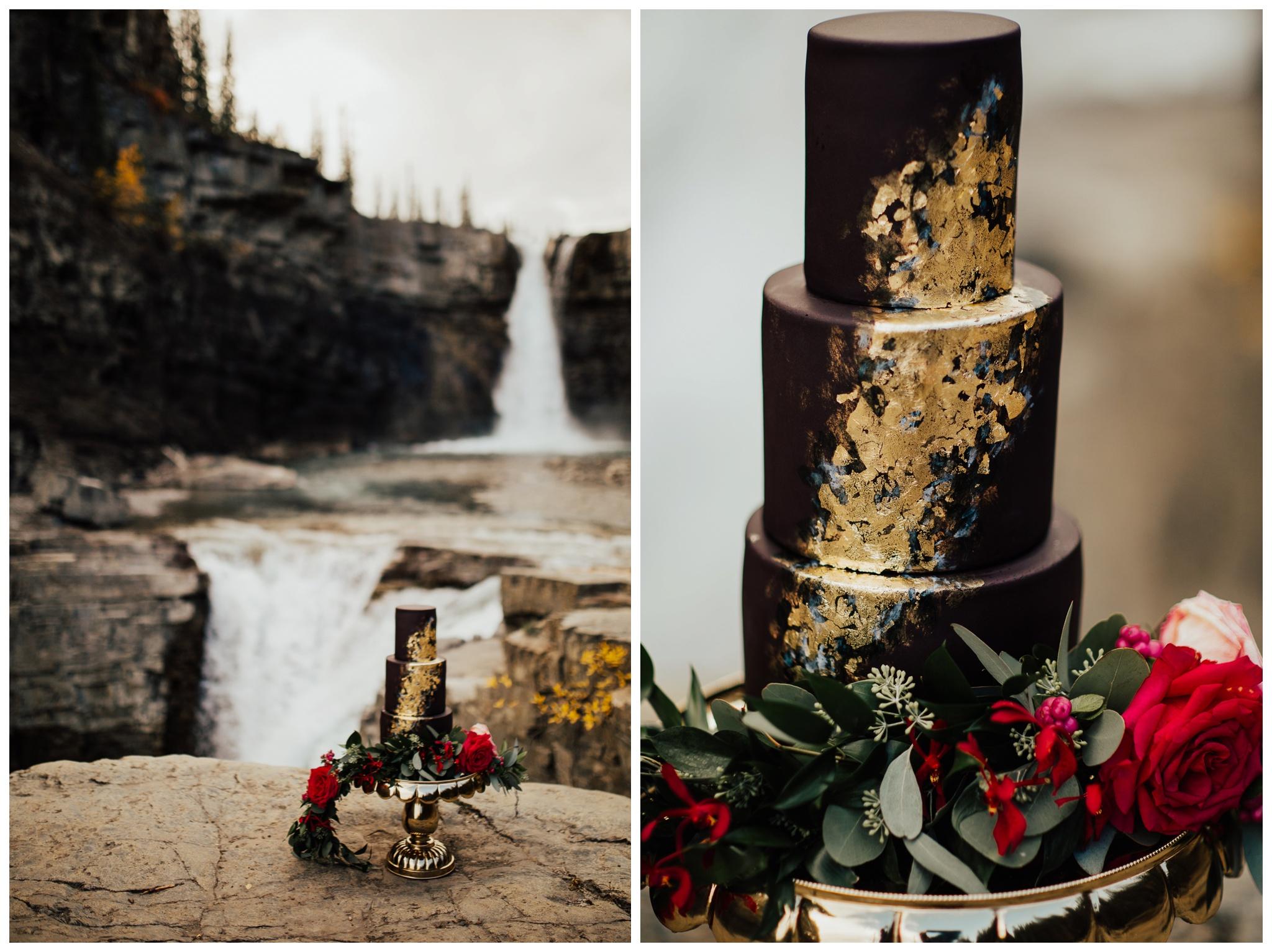 Red Deer Wedding Photographer_0129.jpg