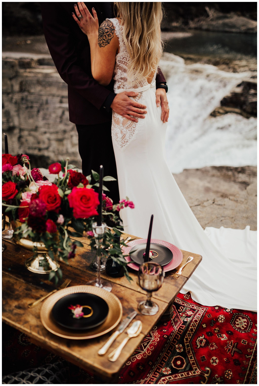Red Deer Wedding Photographer_0133.jpg