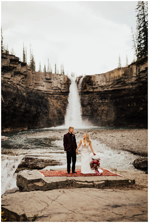Red Deer Wedding Photographer_0134.jpg