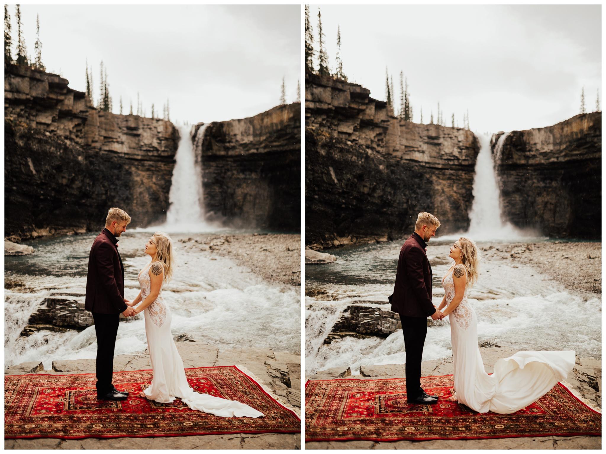 Red Deer Wedding Photographer_0135.jpg