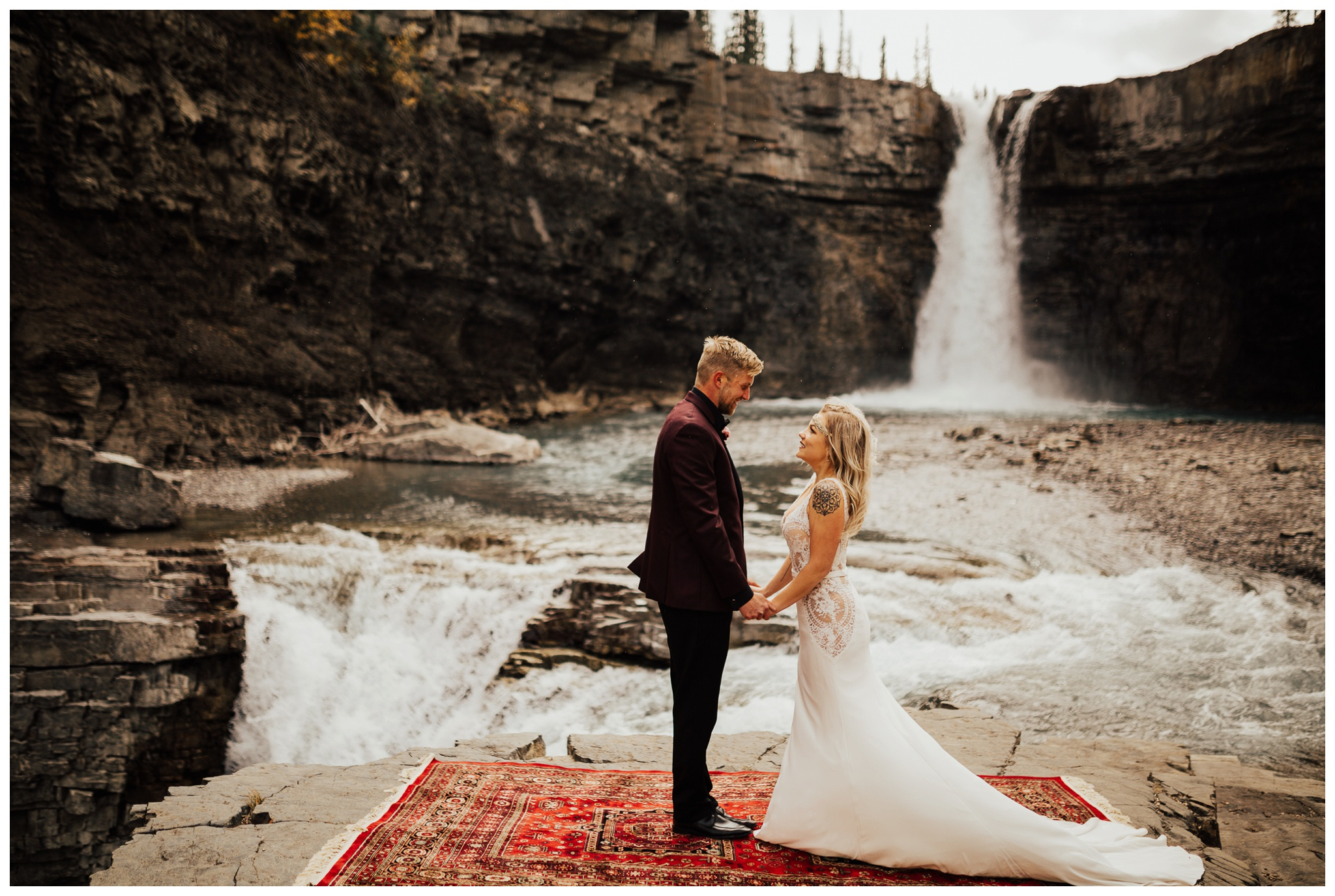 Red Deer Wedding Photographer_0136.jpg