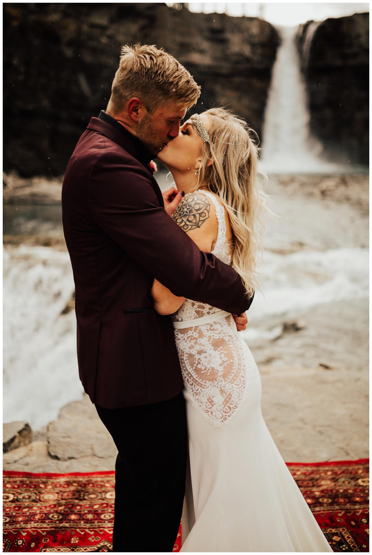 Red Deer Wedding Photographer_0138.jpg