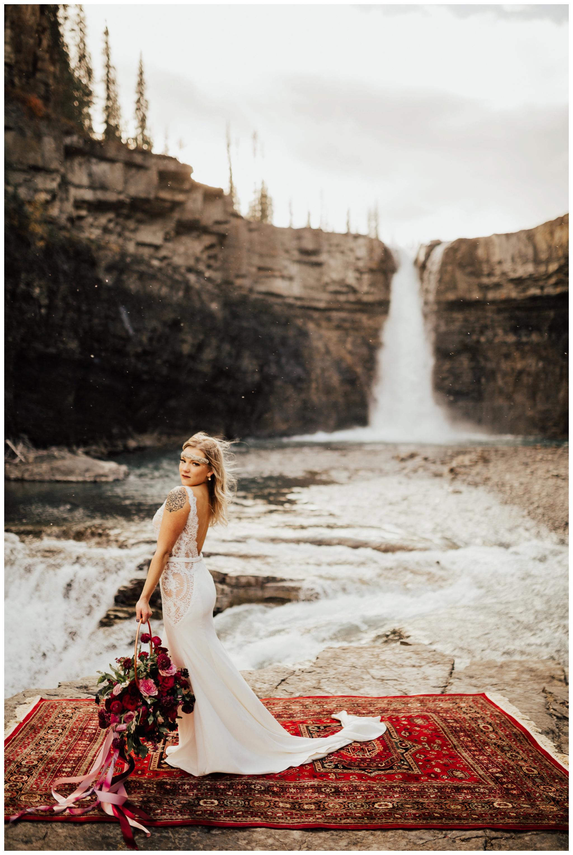 Red Deer Wedding Photographer_0142.jpg
