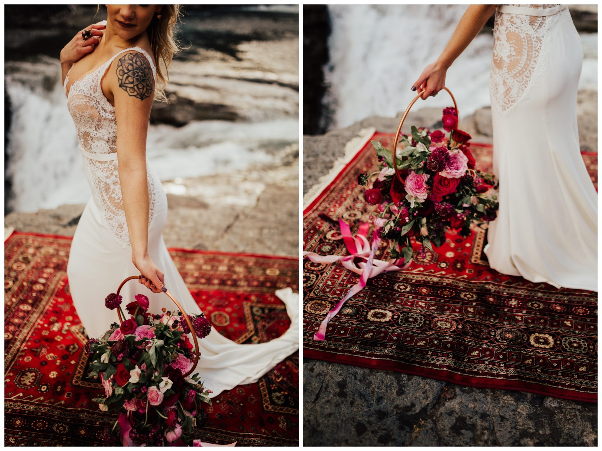 Red Deer Wedding Photographer_0143.jpg