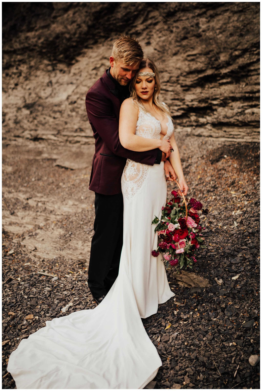Red Deer Wedding Photographer_0145.jpg