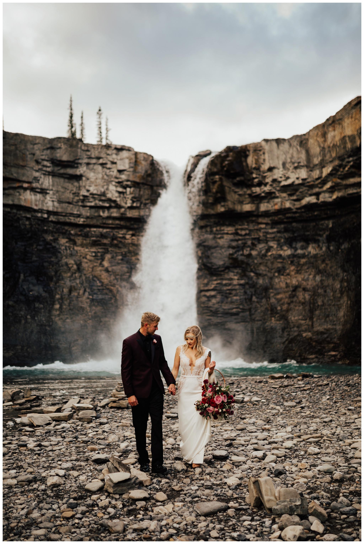 Red Deer Wedding Photographer_0148.jpg