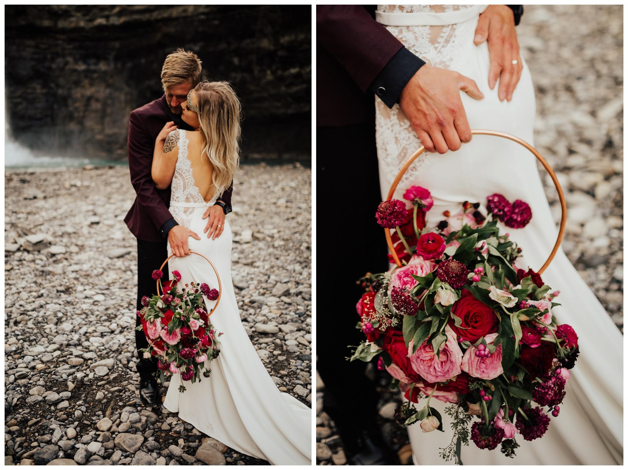 Red Deer Wedding Photographer_0152.jpg
