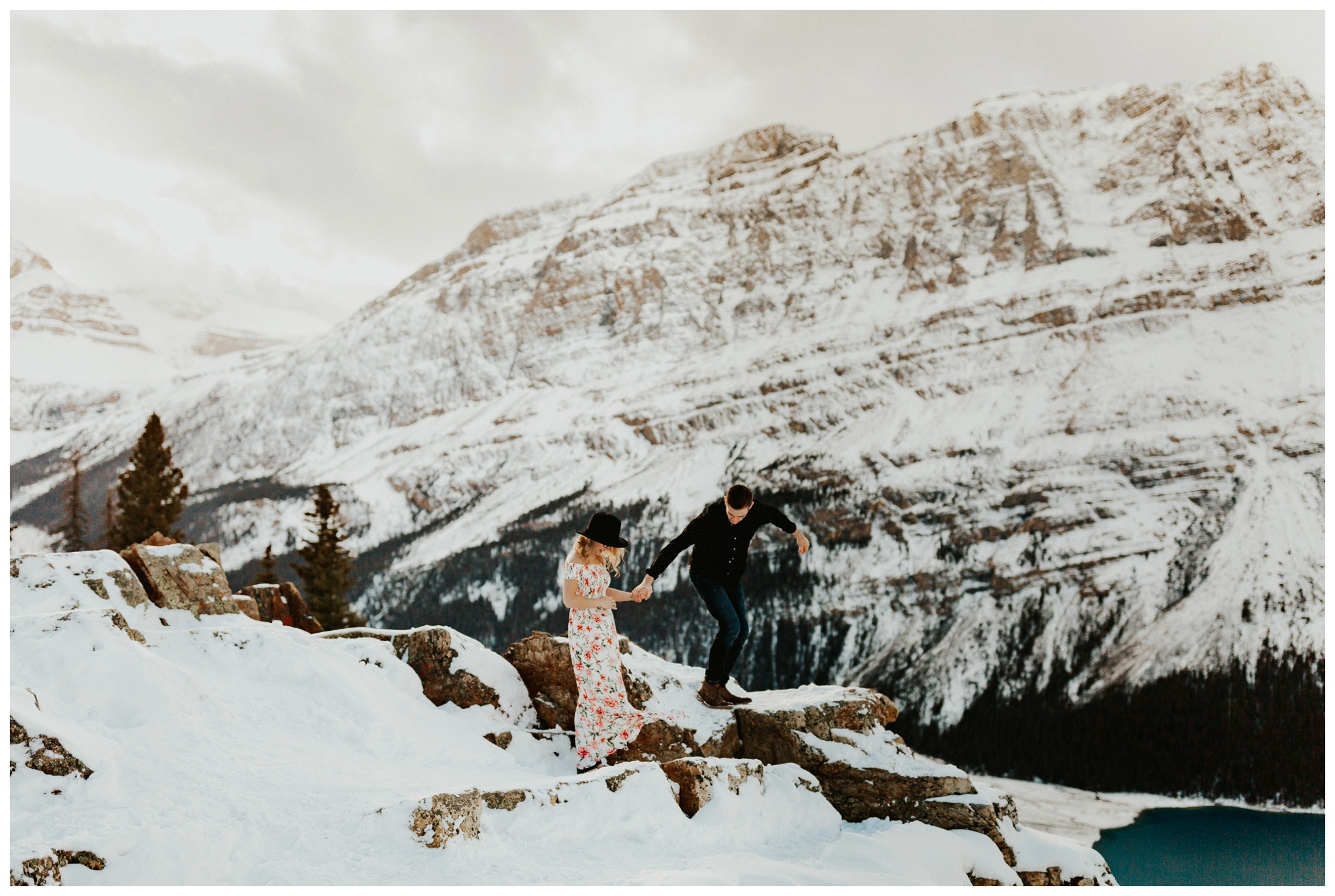 Red Deer Wedding Photographer_0173.jpg