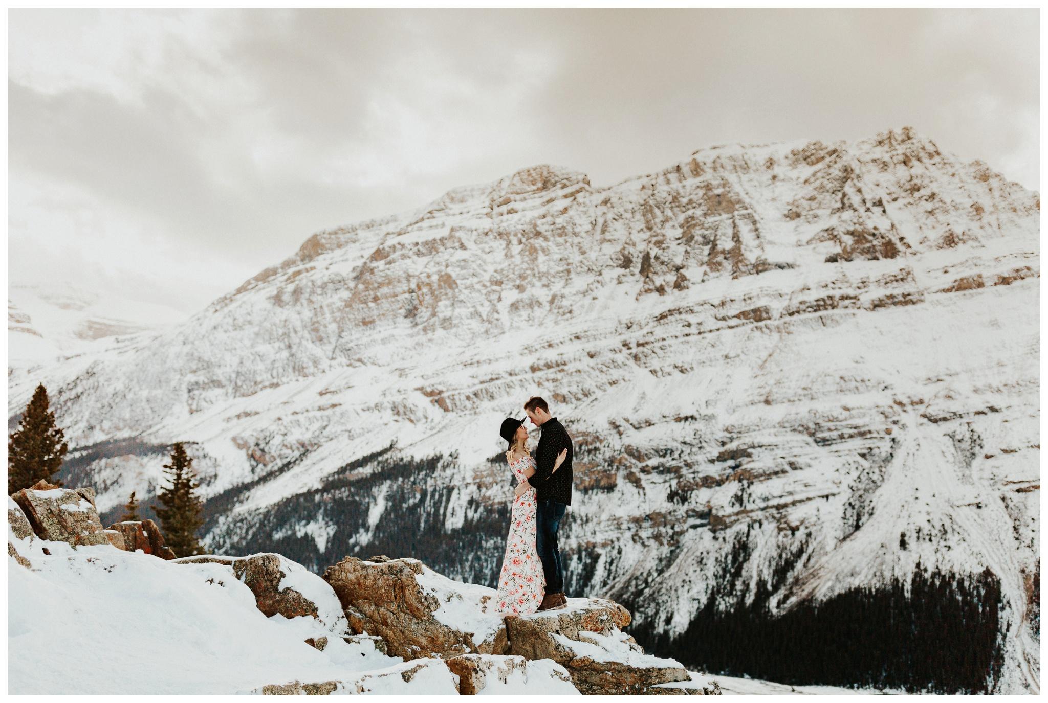 Red Deer Wedding Photographer_0175.jpg