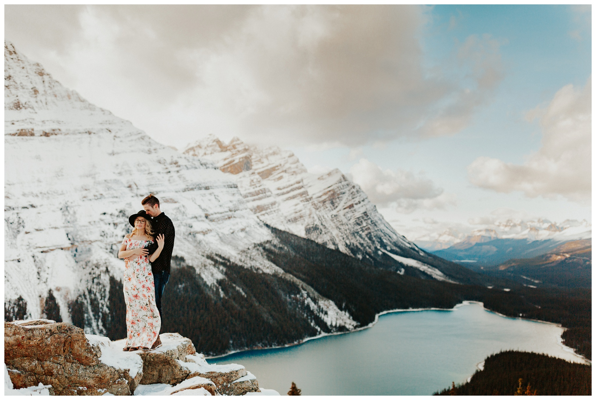 Red Deer Wedding Photographer_0178.jpg