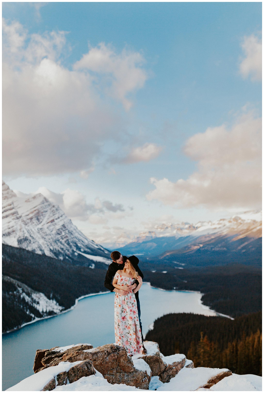 Red Deer Wedding Photographer_0182.jpg