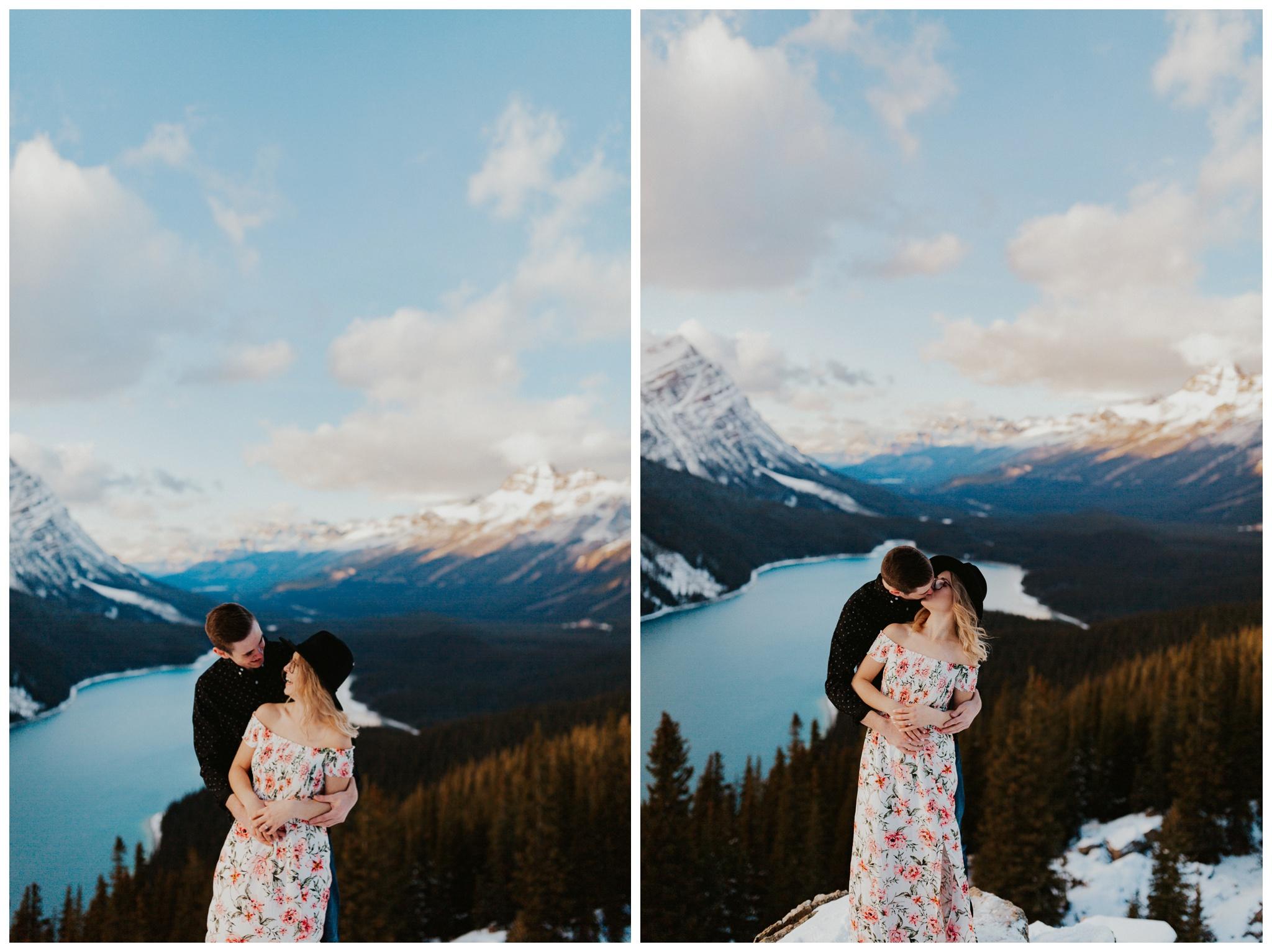 Red Deer Wedding Photographer_0184.jpg
