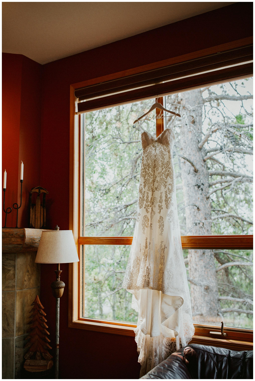 Red Deer Wedding Photographer_0195.jpg