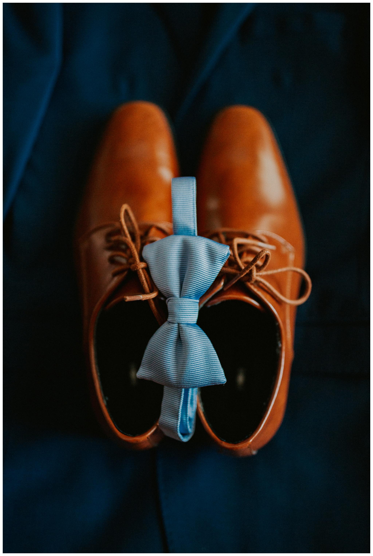 Red Deer Wedding Photographer_0201.jpg