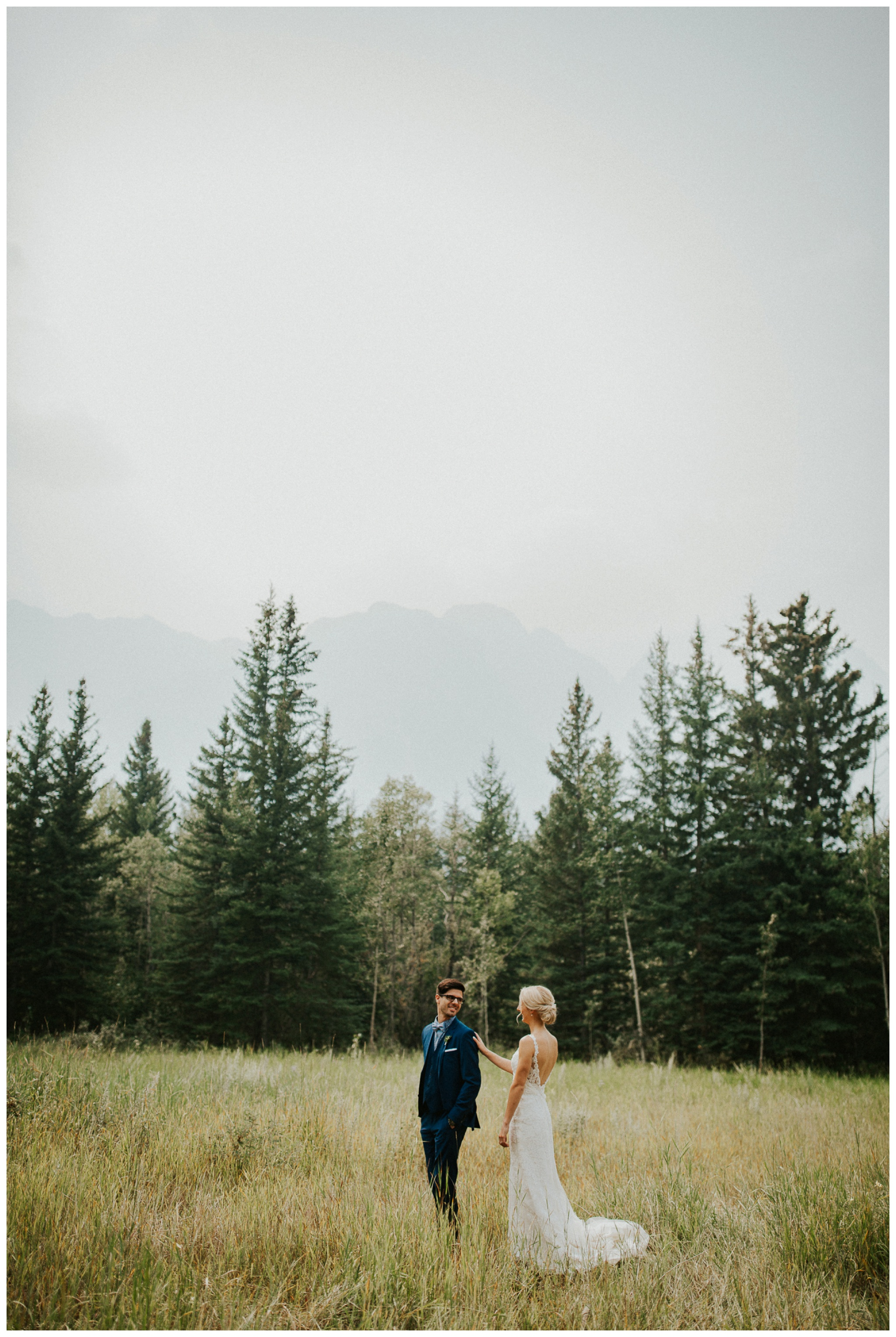 Red Deer Wedding Photographer_0220.jpg