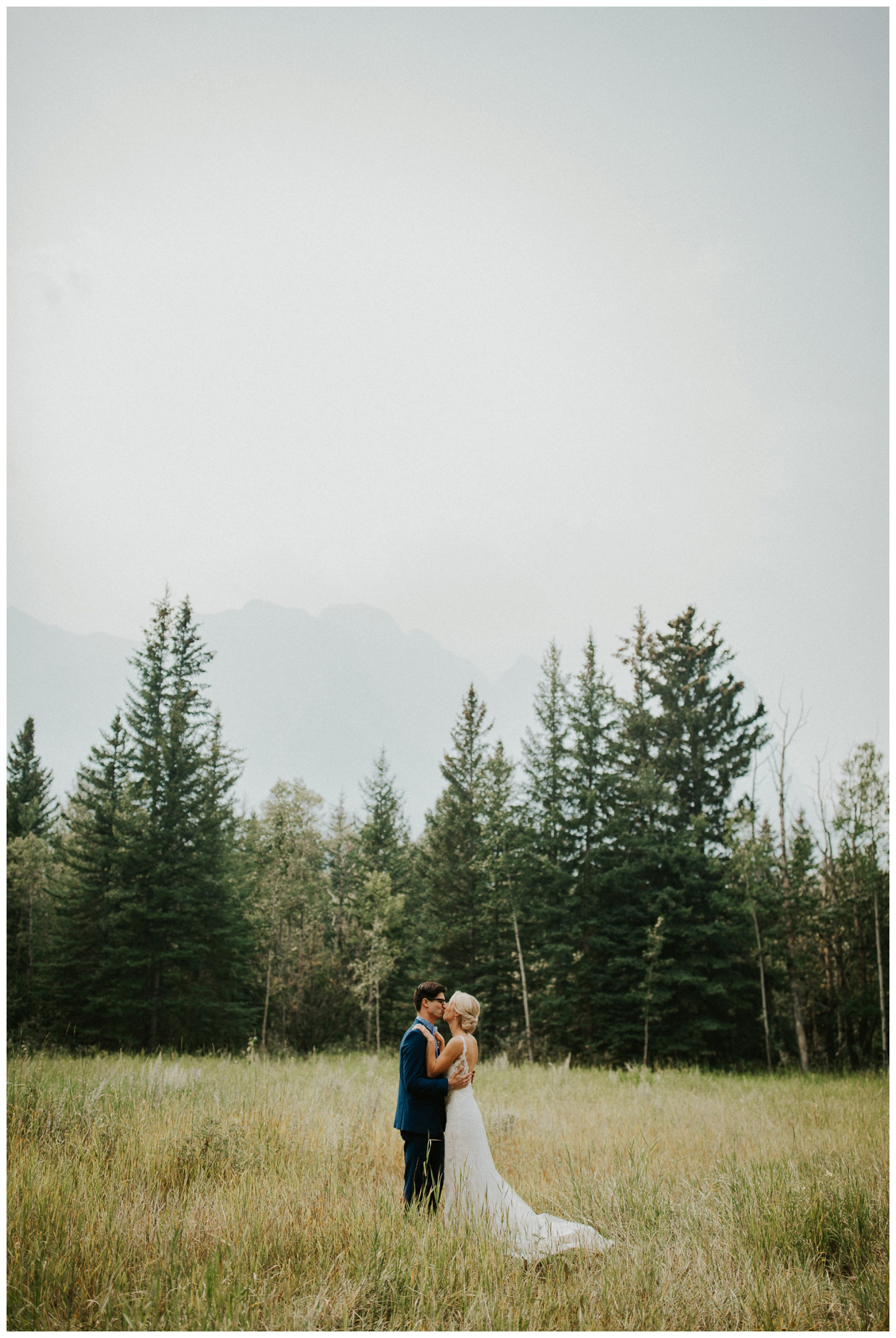 Red Deer Wedding Photographer_0221.jpg