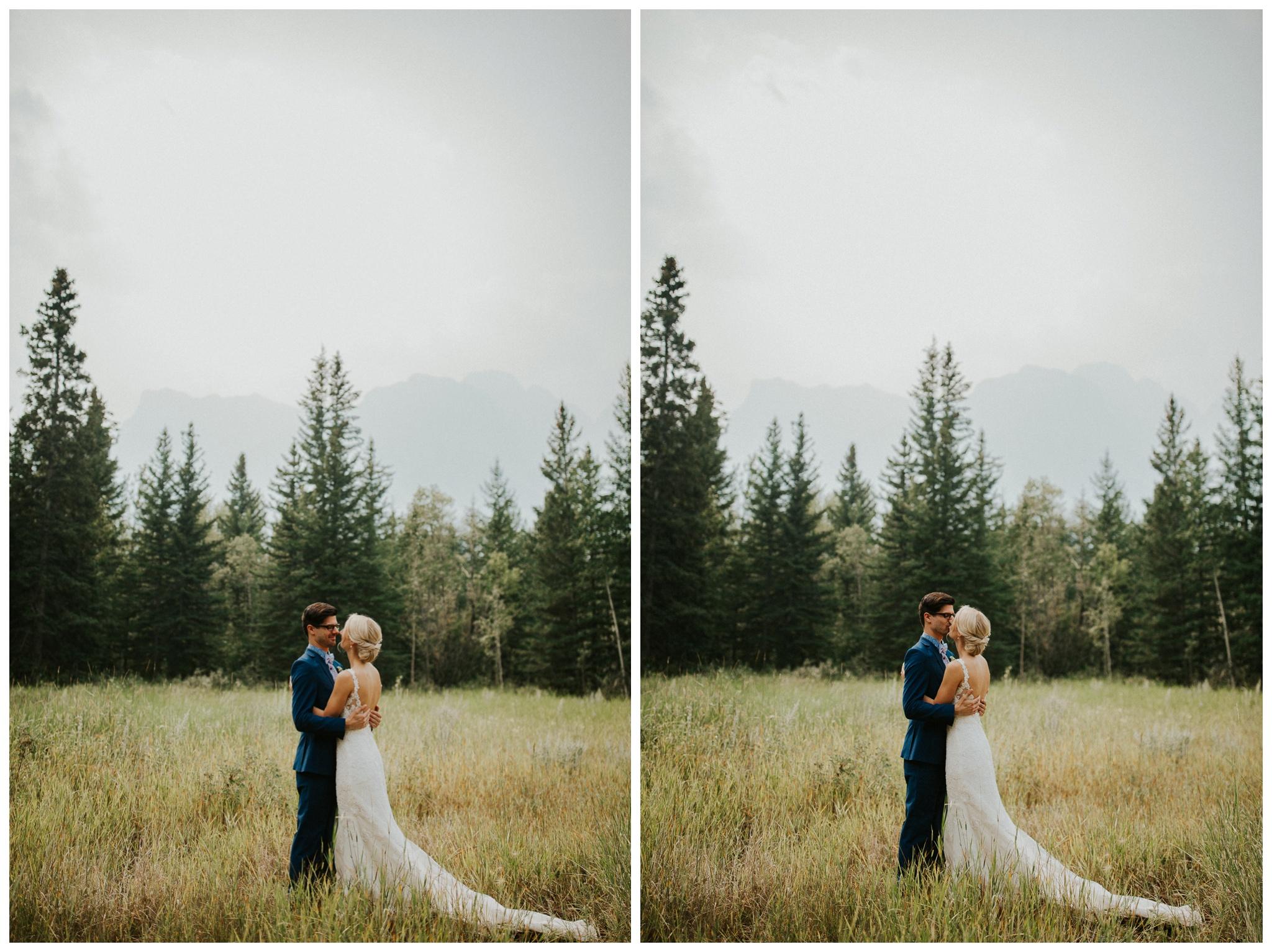 Red Deer Wedding Photographer_0224.jpg