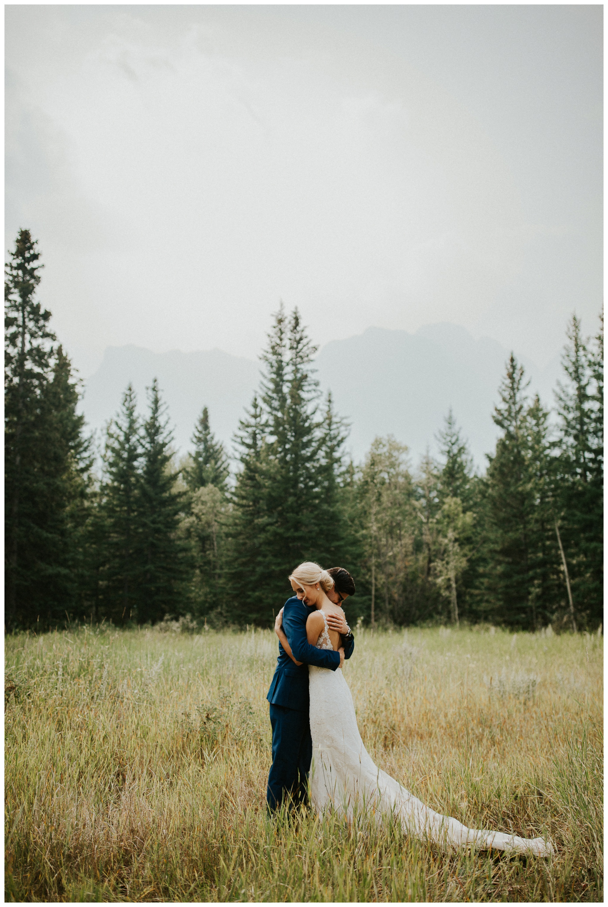 Red Deer Wedding Photographer_0223.jpg