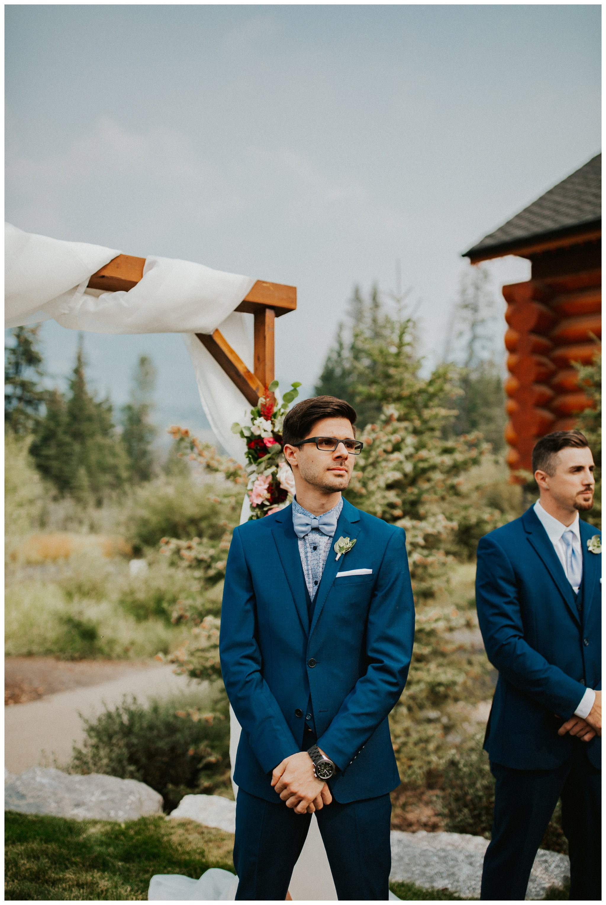 Red Deer Wedding Photographer_0229.jpg