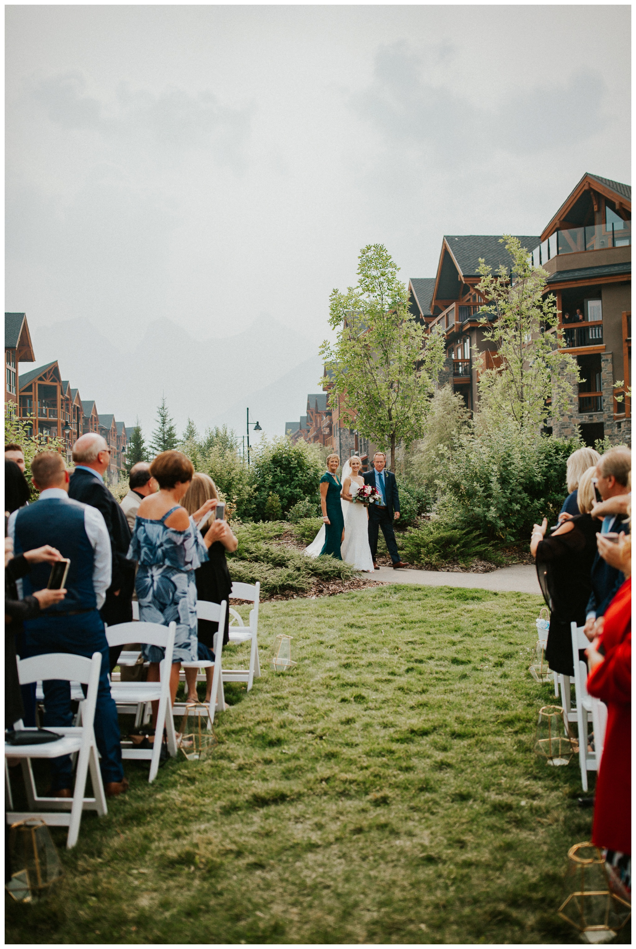 Red Deer Wedding Photographer_0230.jpg