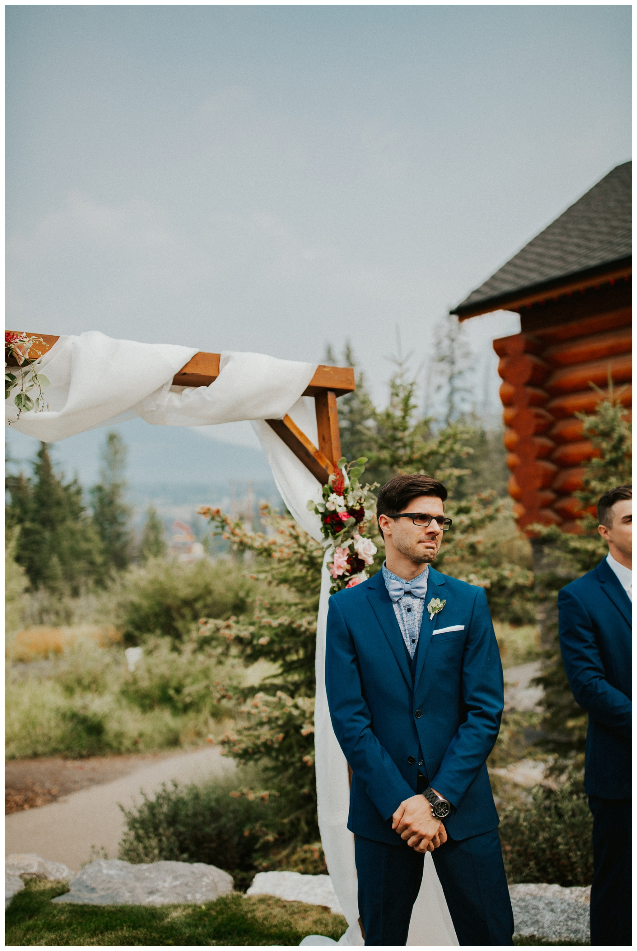 Red Deer Wedding Photographer_0232.jpg