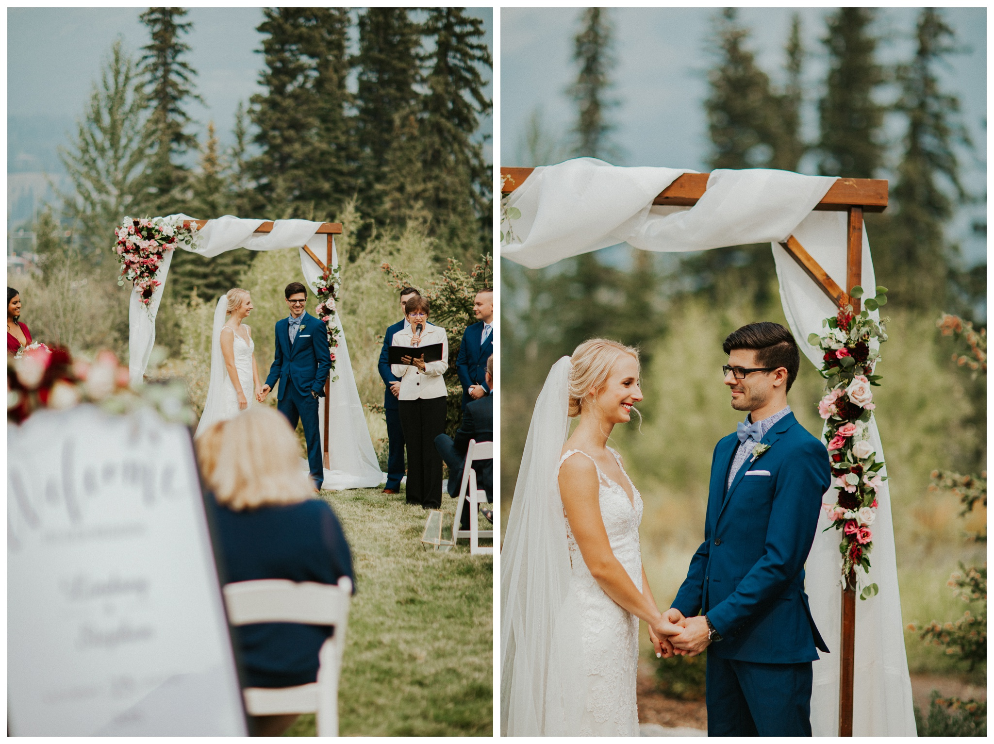 Red Deer Wedding Photographer_0238.jpg