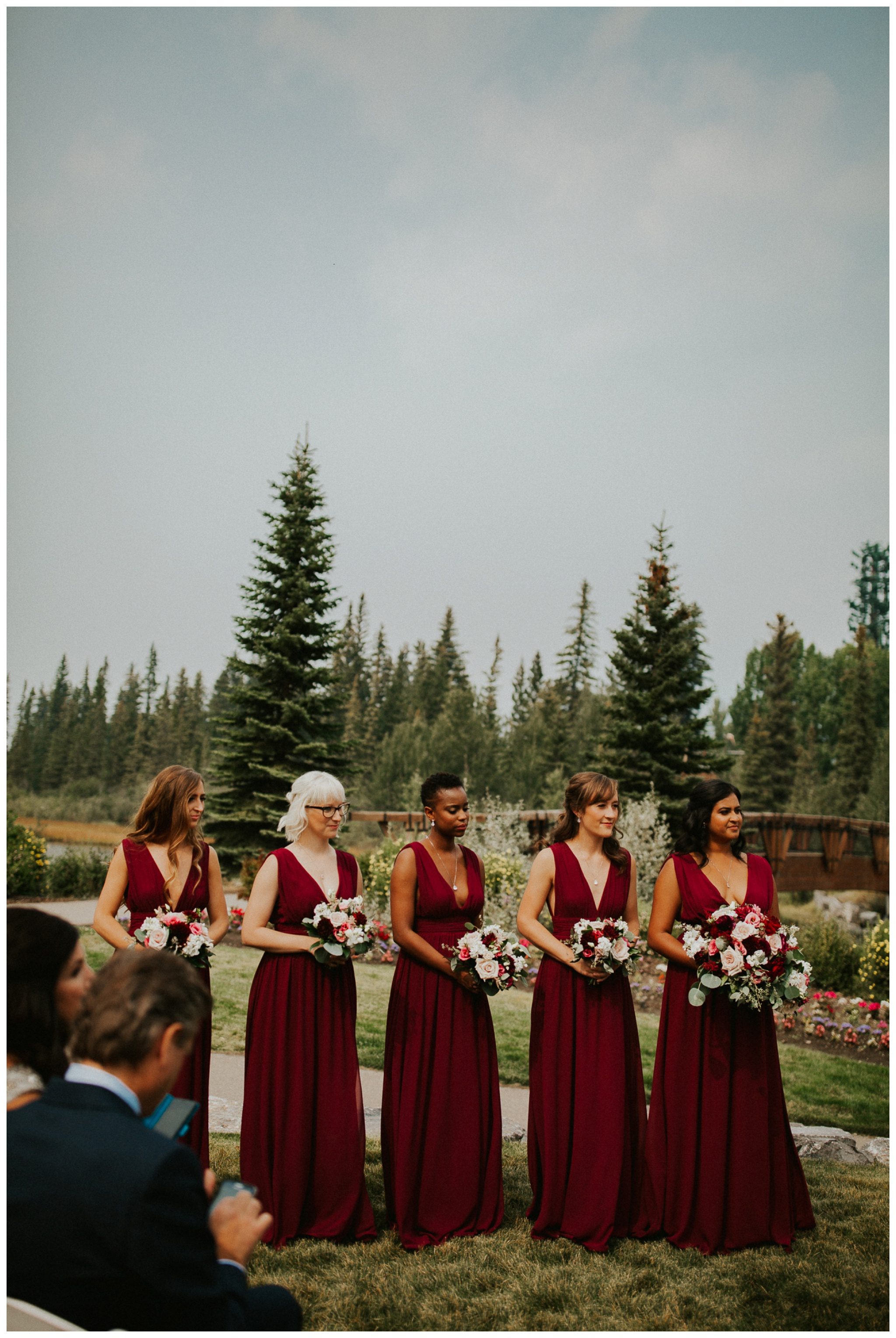 Red Deer Wedding Photographer_0237.jpg