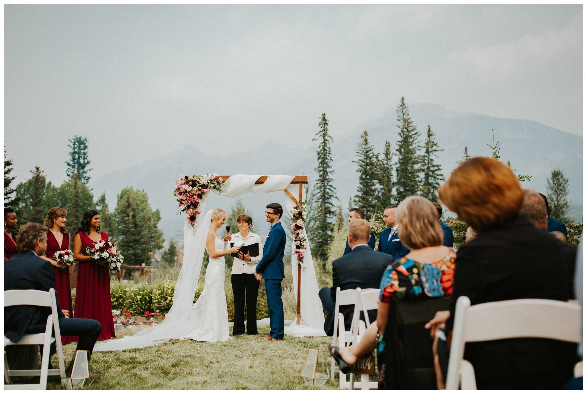 Red Deer Wedding Photographer_0240.jpg