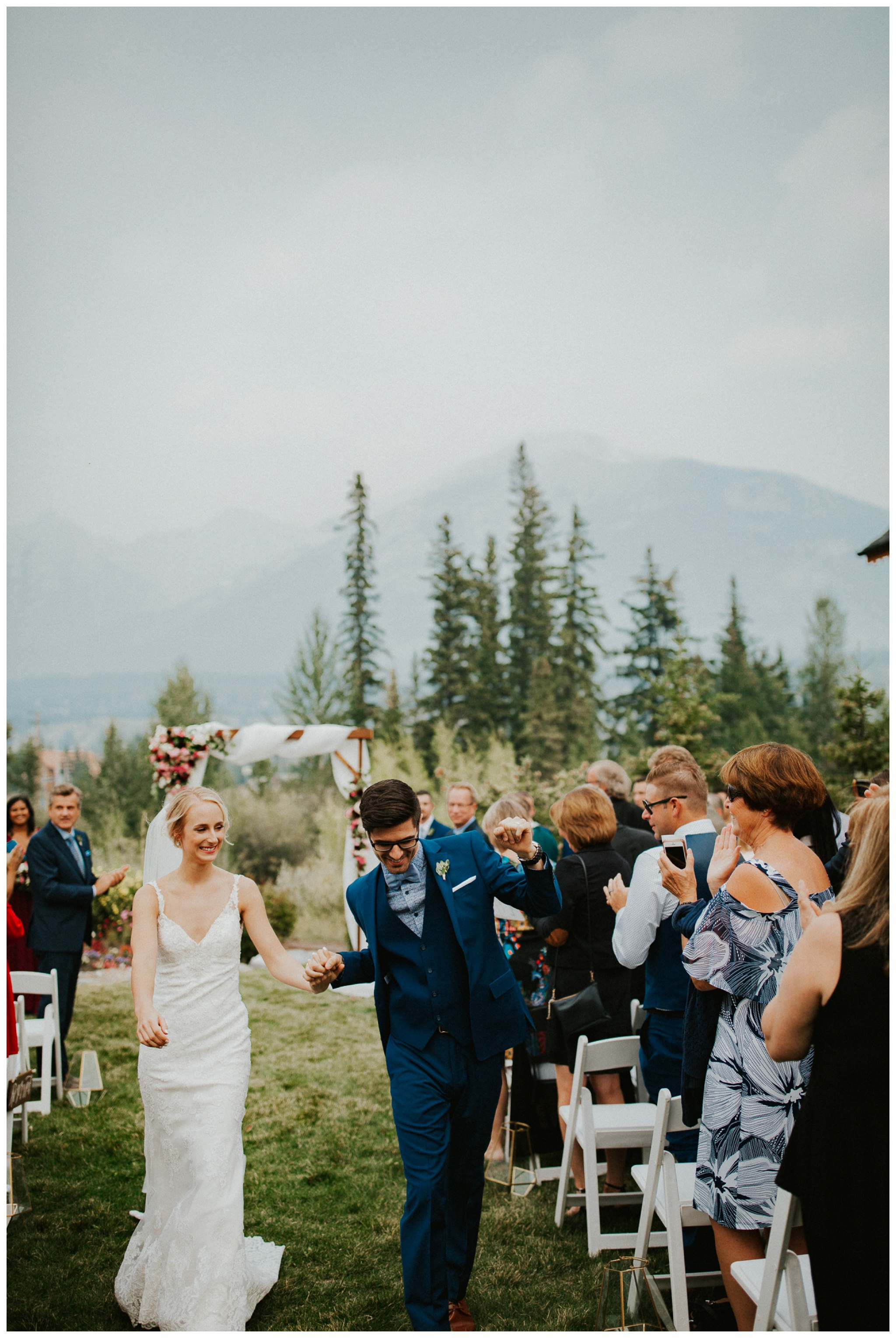 Red Deer Wedding Photographer_0246.jpg