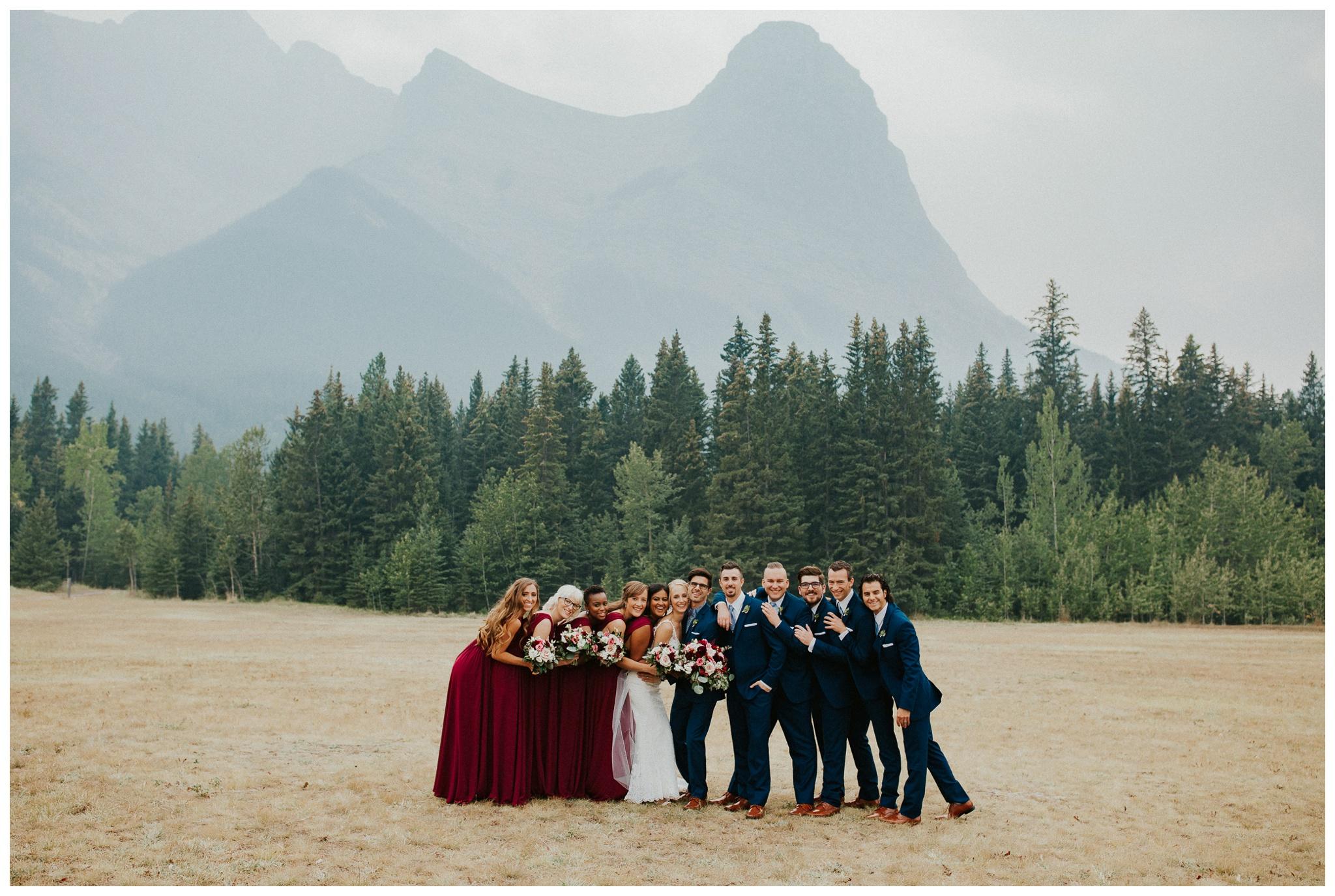 Red Deer Wedding Photographer_0249.jpg