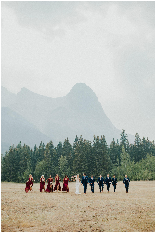 Red Deer Wedding Photographer_0248.jpg