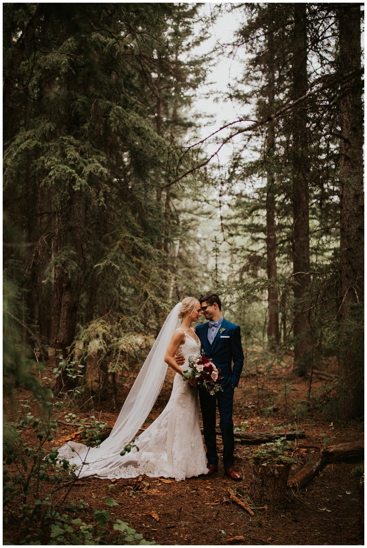 Red Deer Wedding Photographer_0259.jpg
