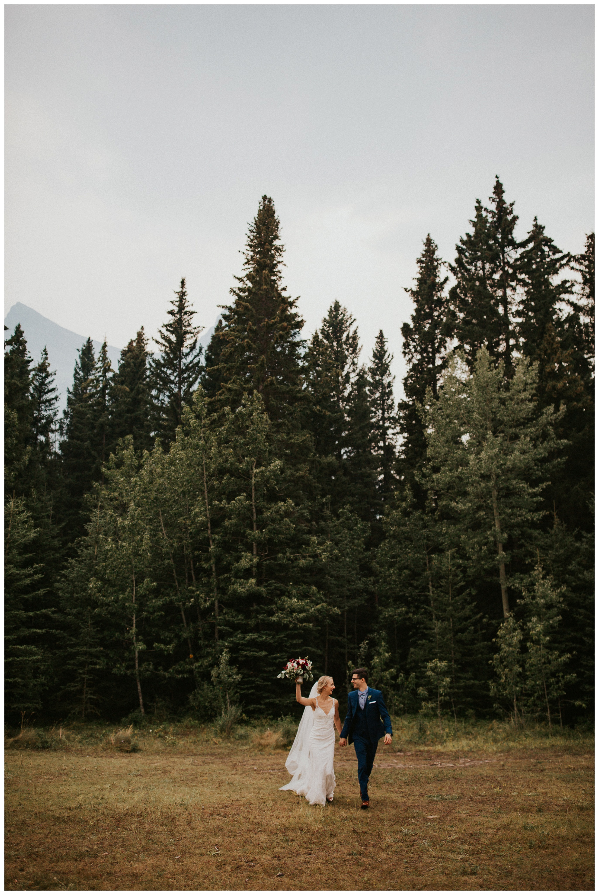 Red Deer Wedding Photographer_0261.jpg