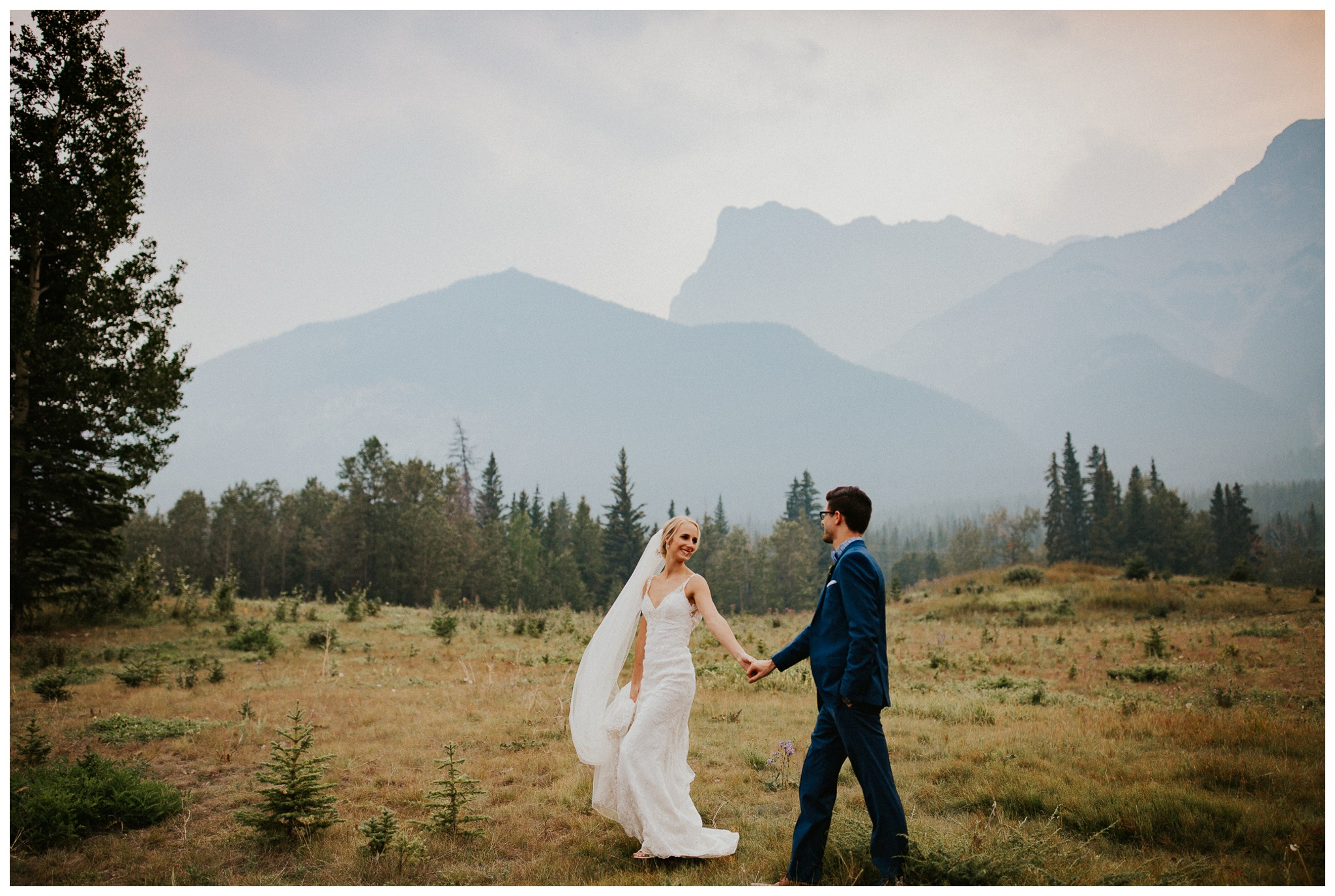 Red Deer Wedding Photographer_0263.jpg