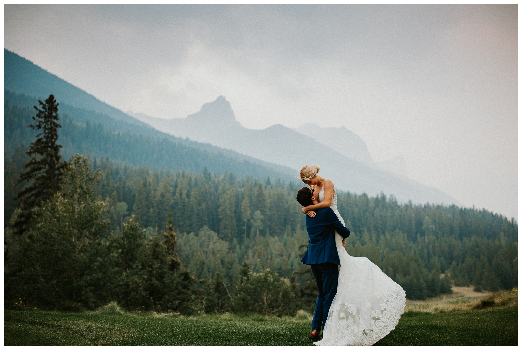 Red Deer Wedding Photographer_0266.jpg