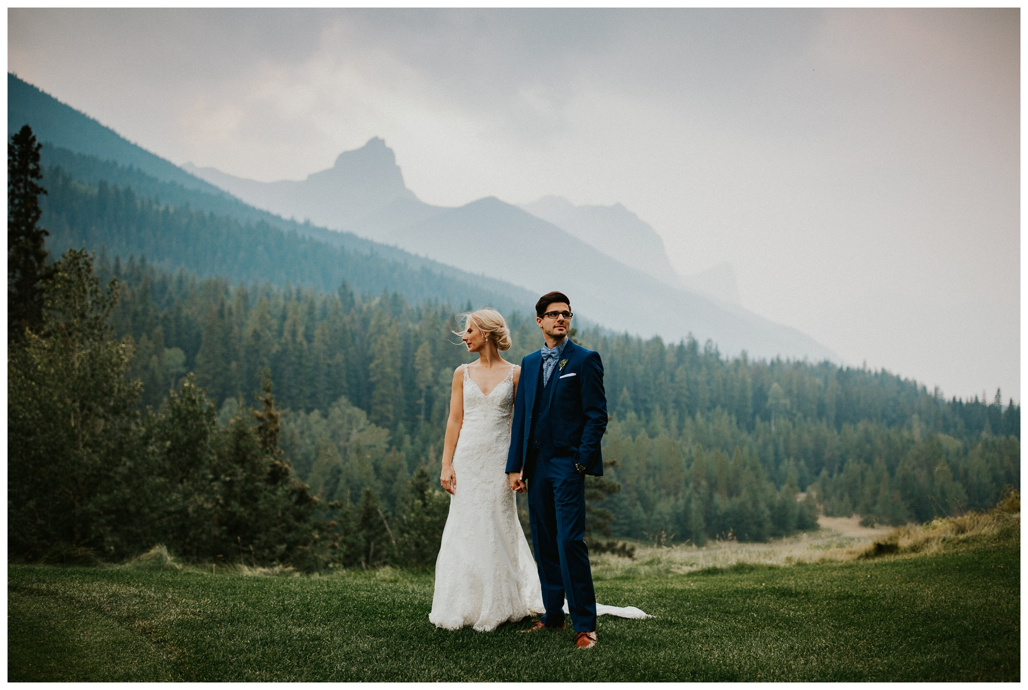 Red Deer Wedding Photographer_0267.jpg
