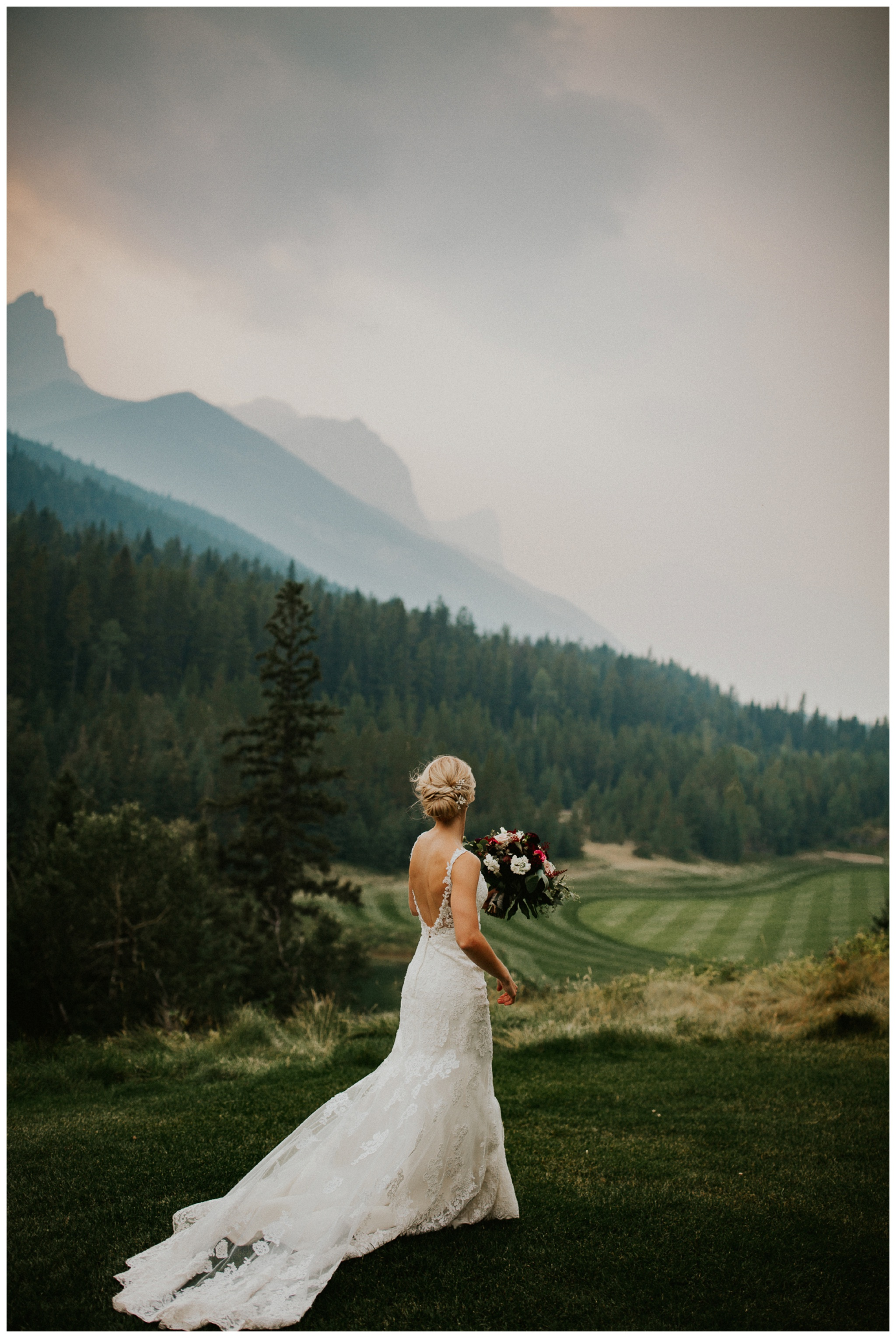 Red Deer Wedding Photographer_0268.jpg