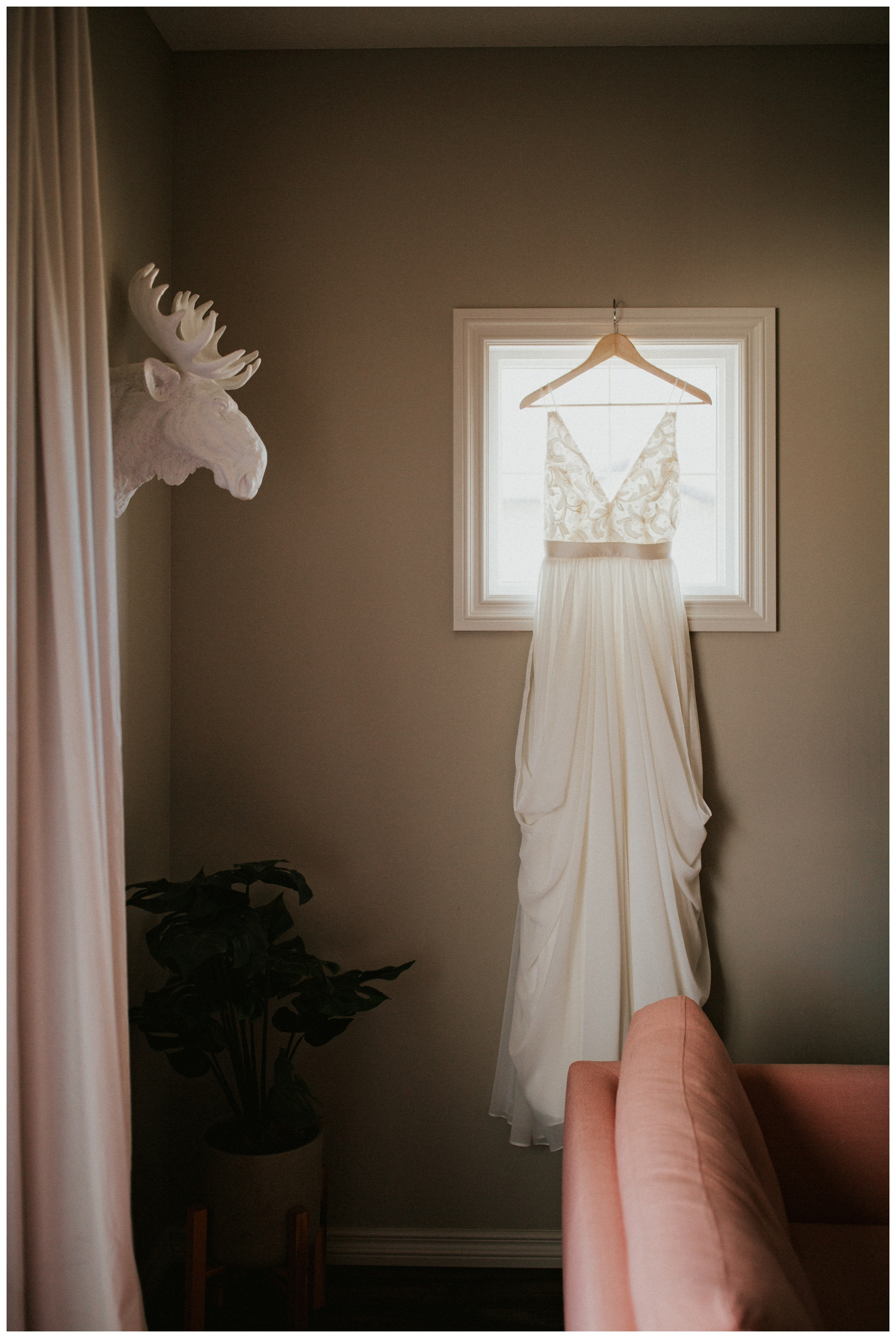 Red Deer Wedding Photographer_0278.jpg
