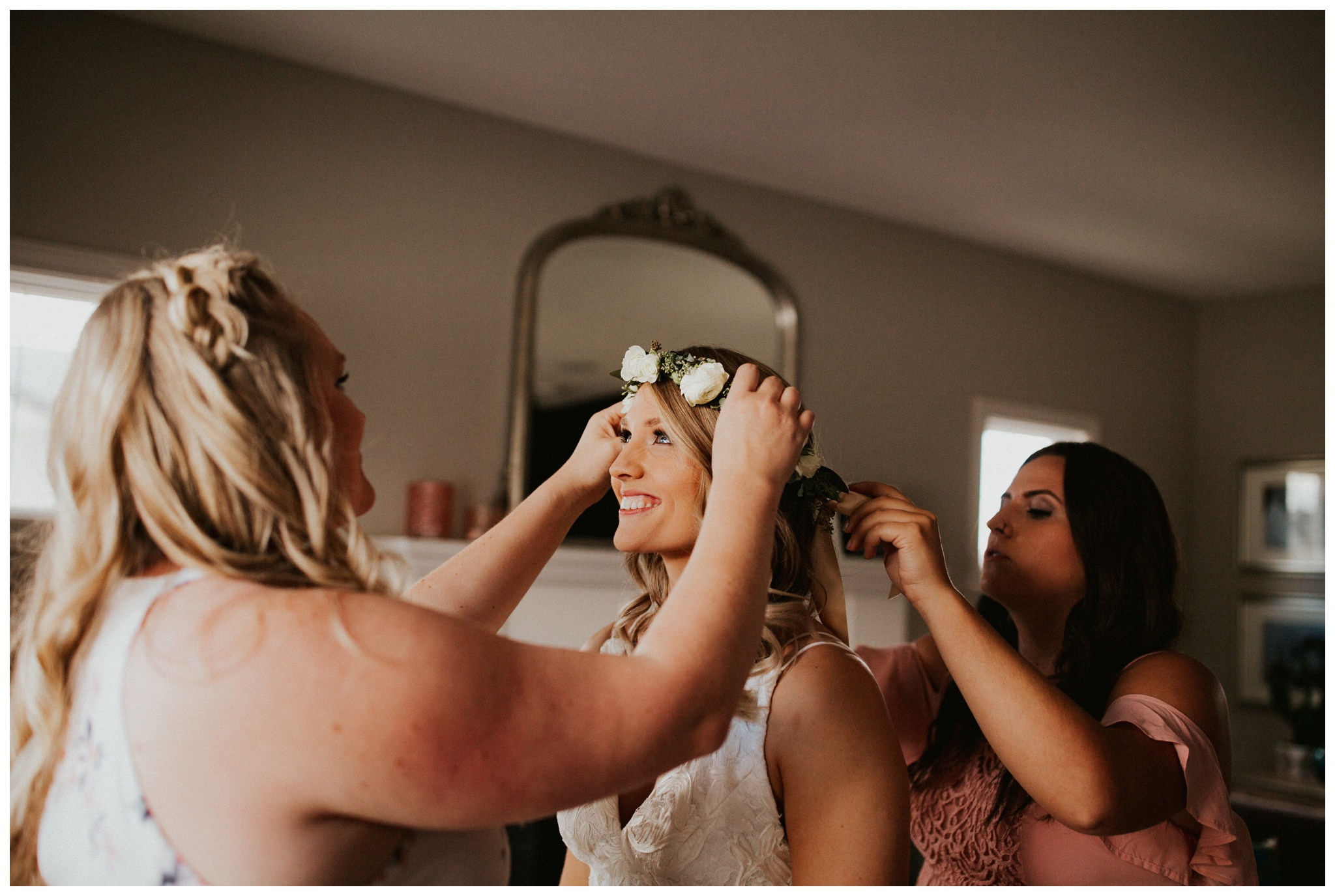 Red Deer Wedding Photographer_0282.jpg