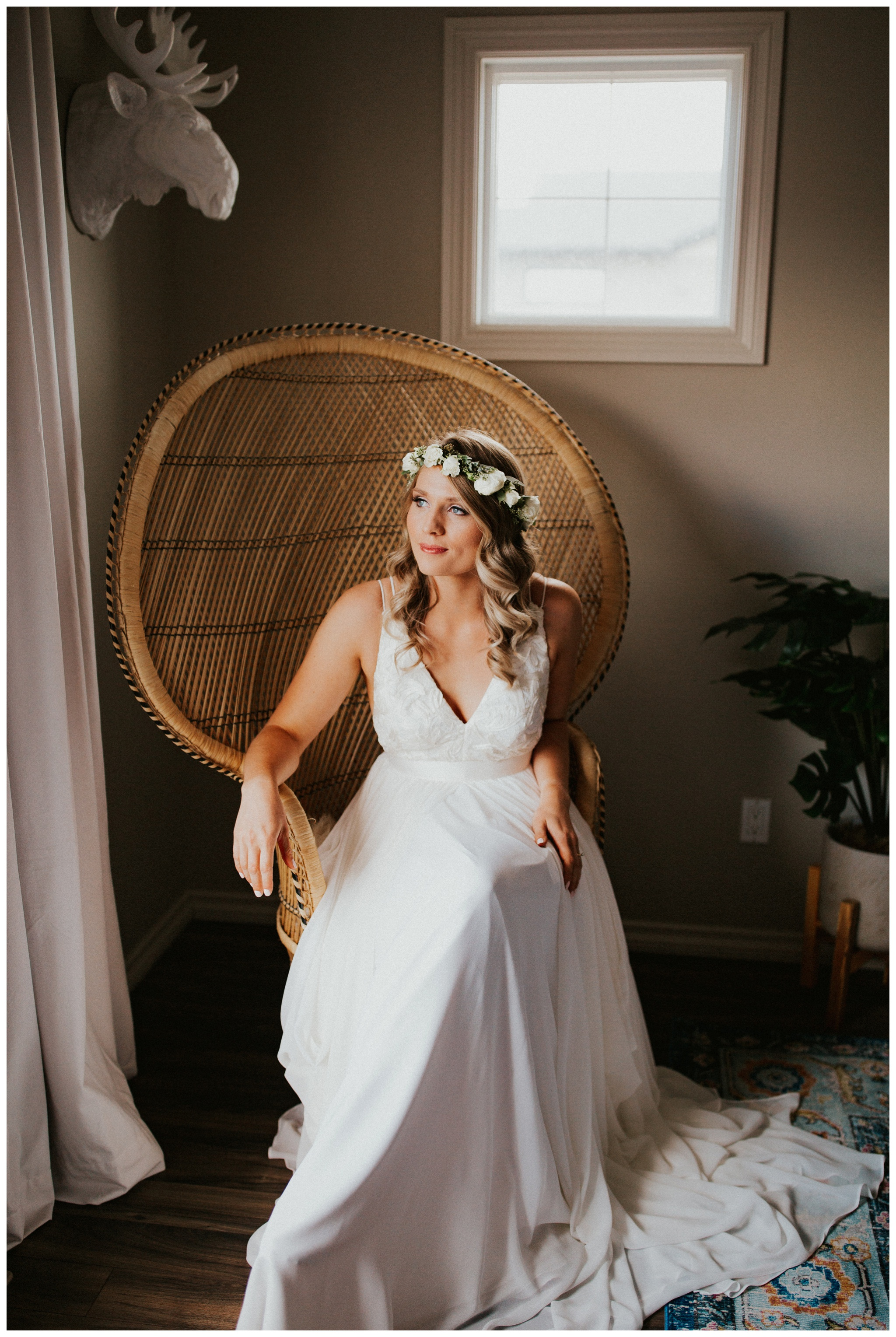 Red Deer Wedding Photographer_0284.jpg