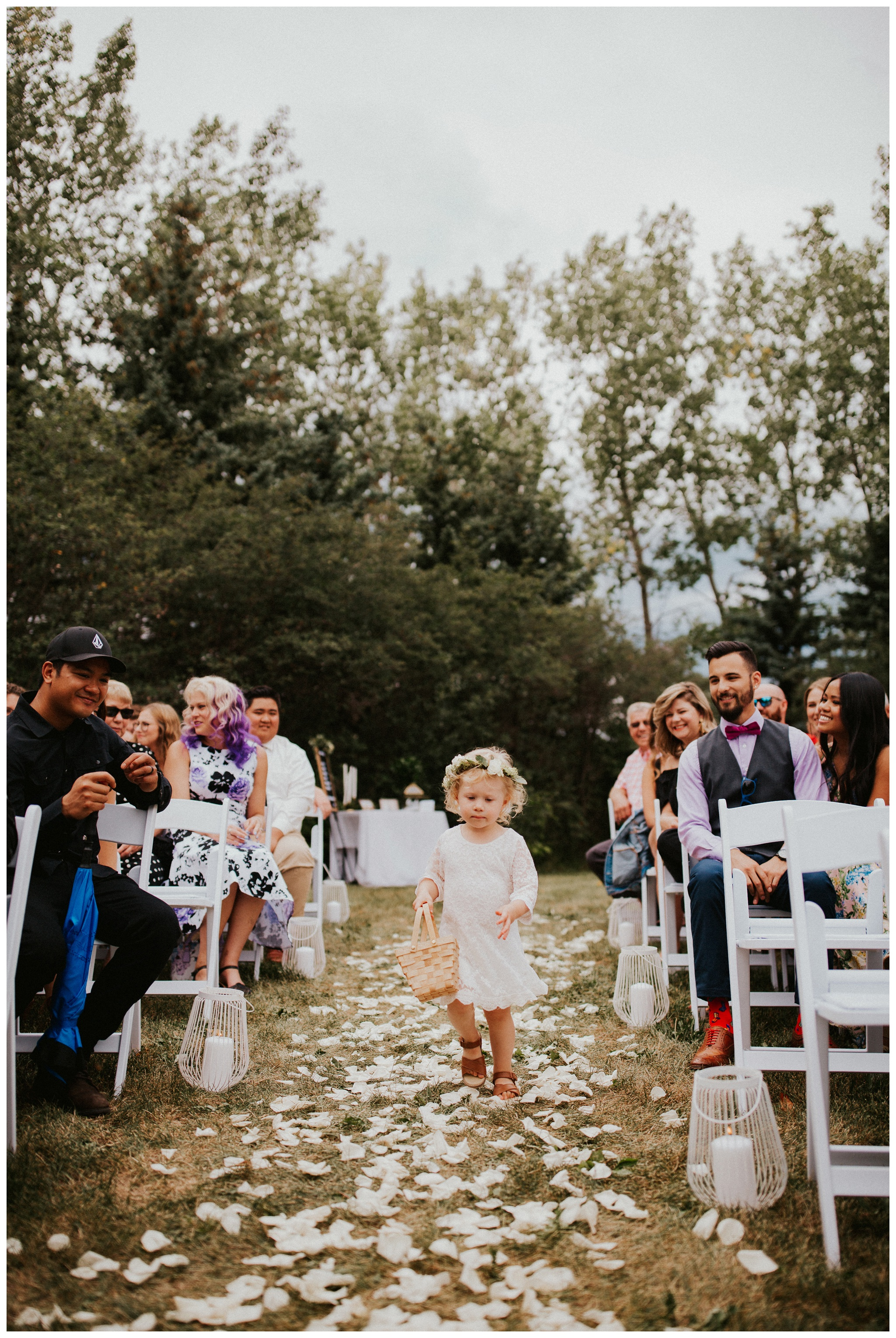 Red Deer Wedding Photographer_0306.jpg