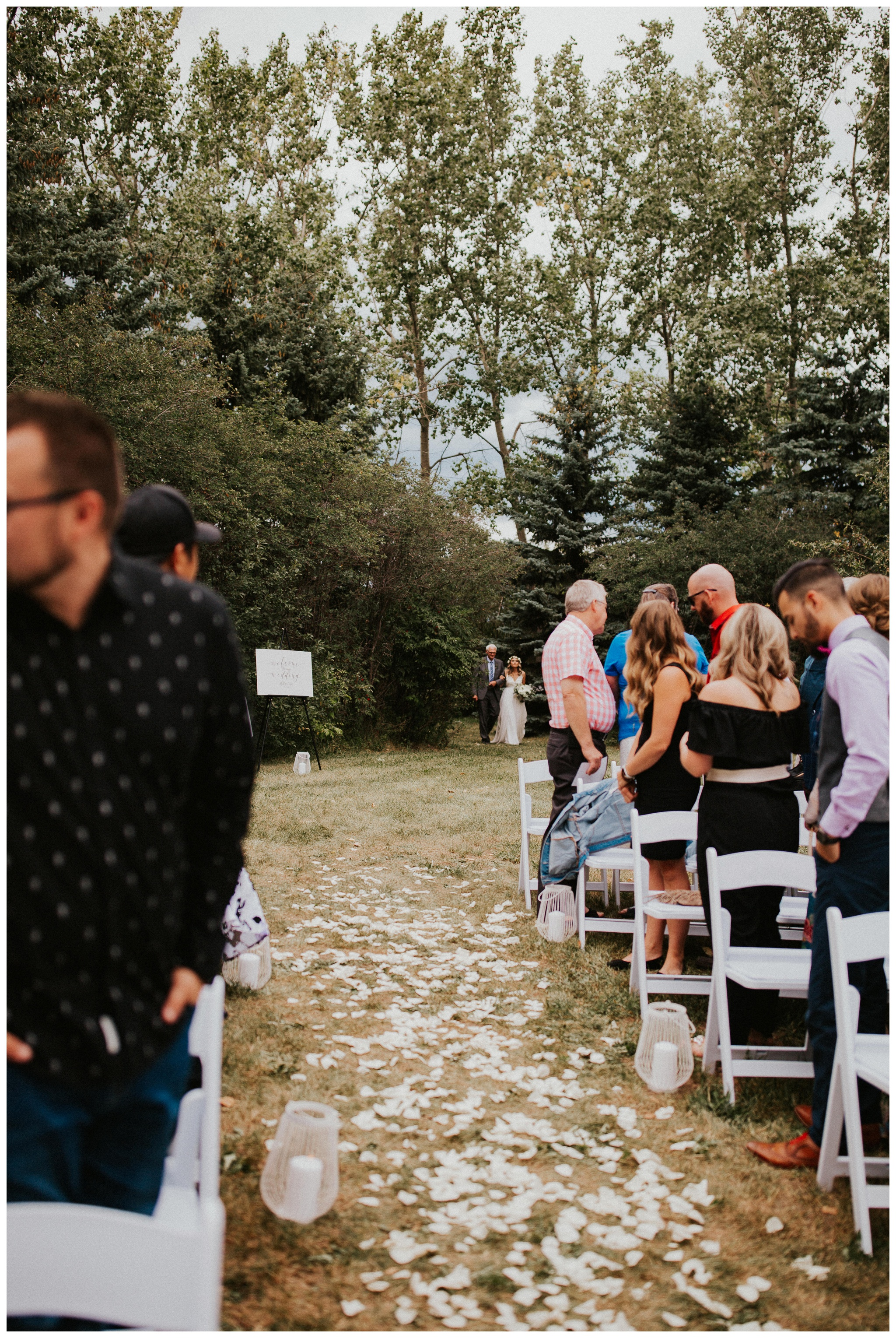 Red Deer Wedding Photographer_0308.jpg