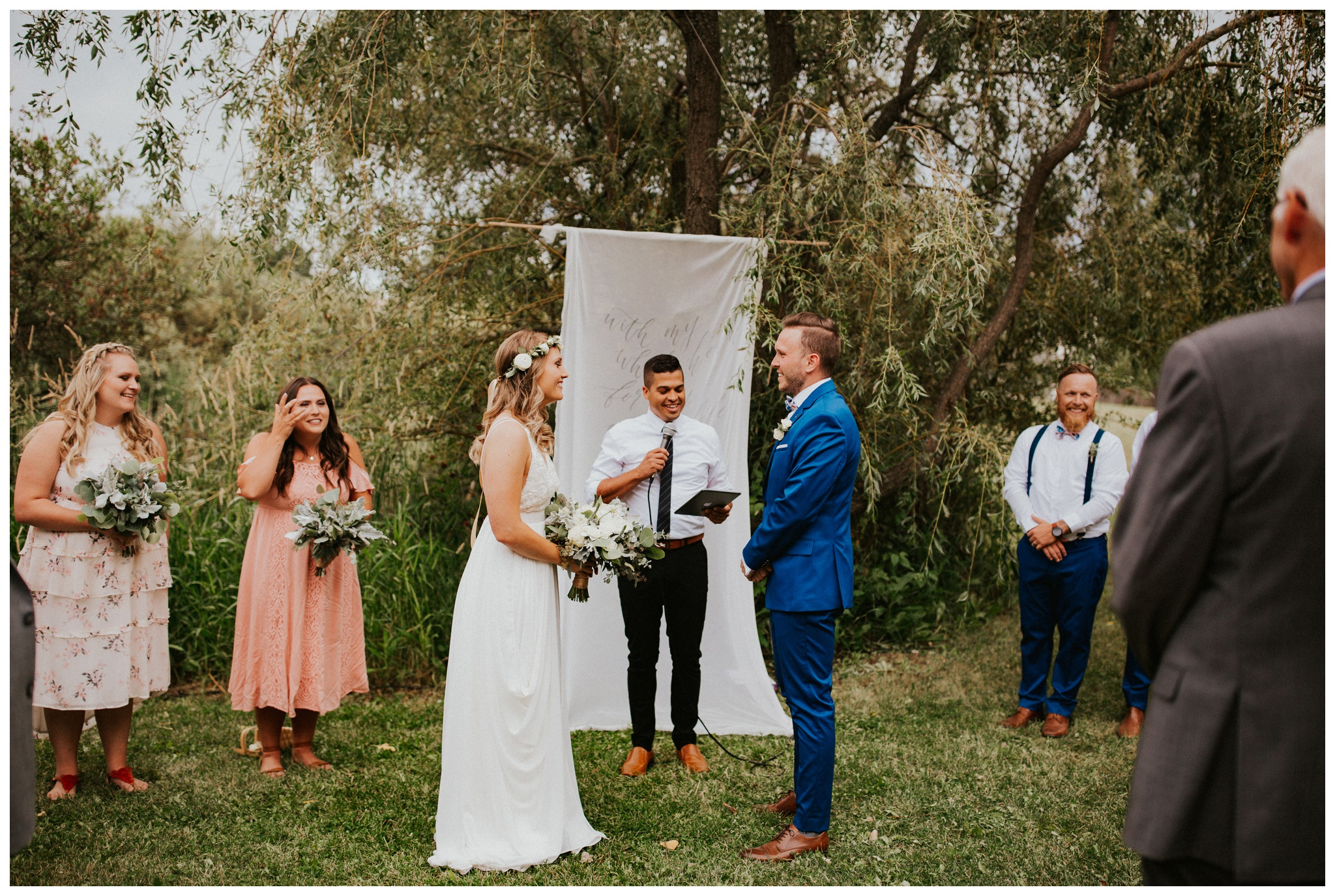 Red Deer Wedding Photographer_0314.jpg