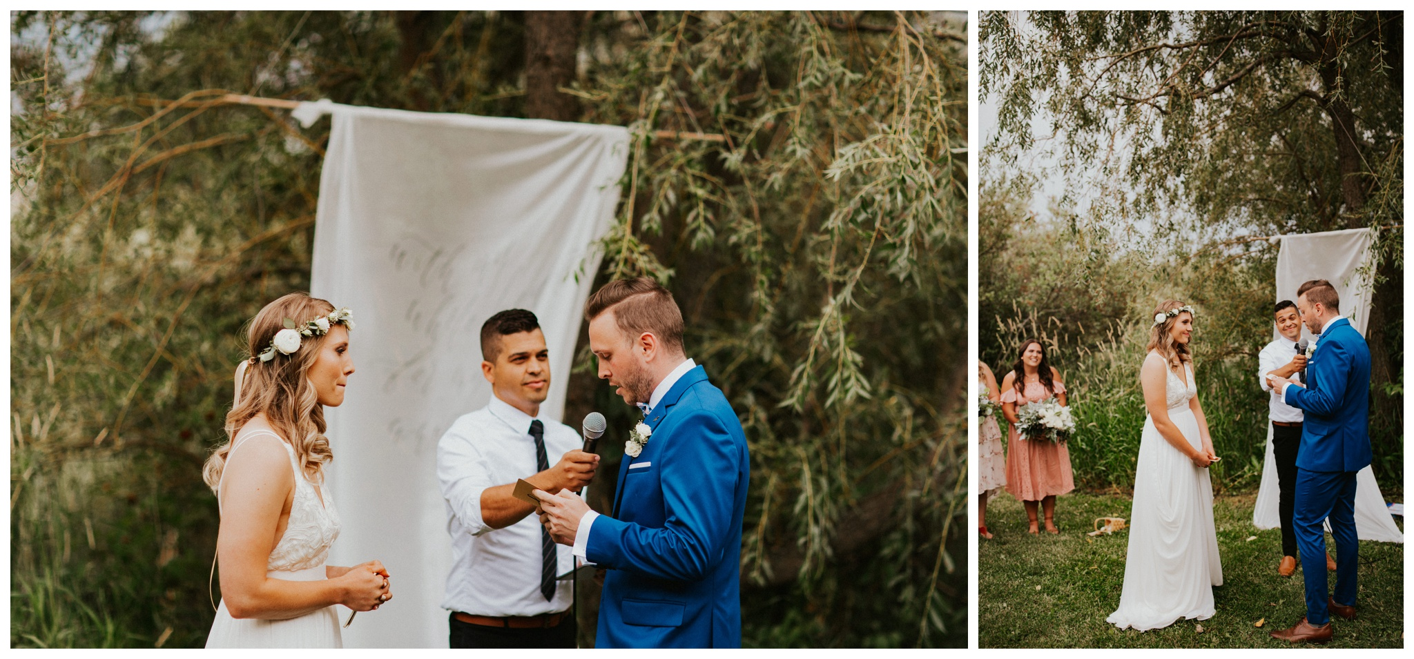Red Deer Wedding Photographer_0319.jpg
