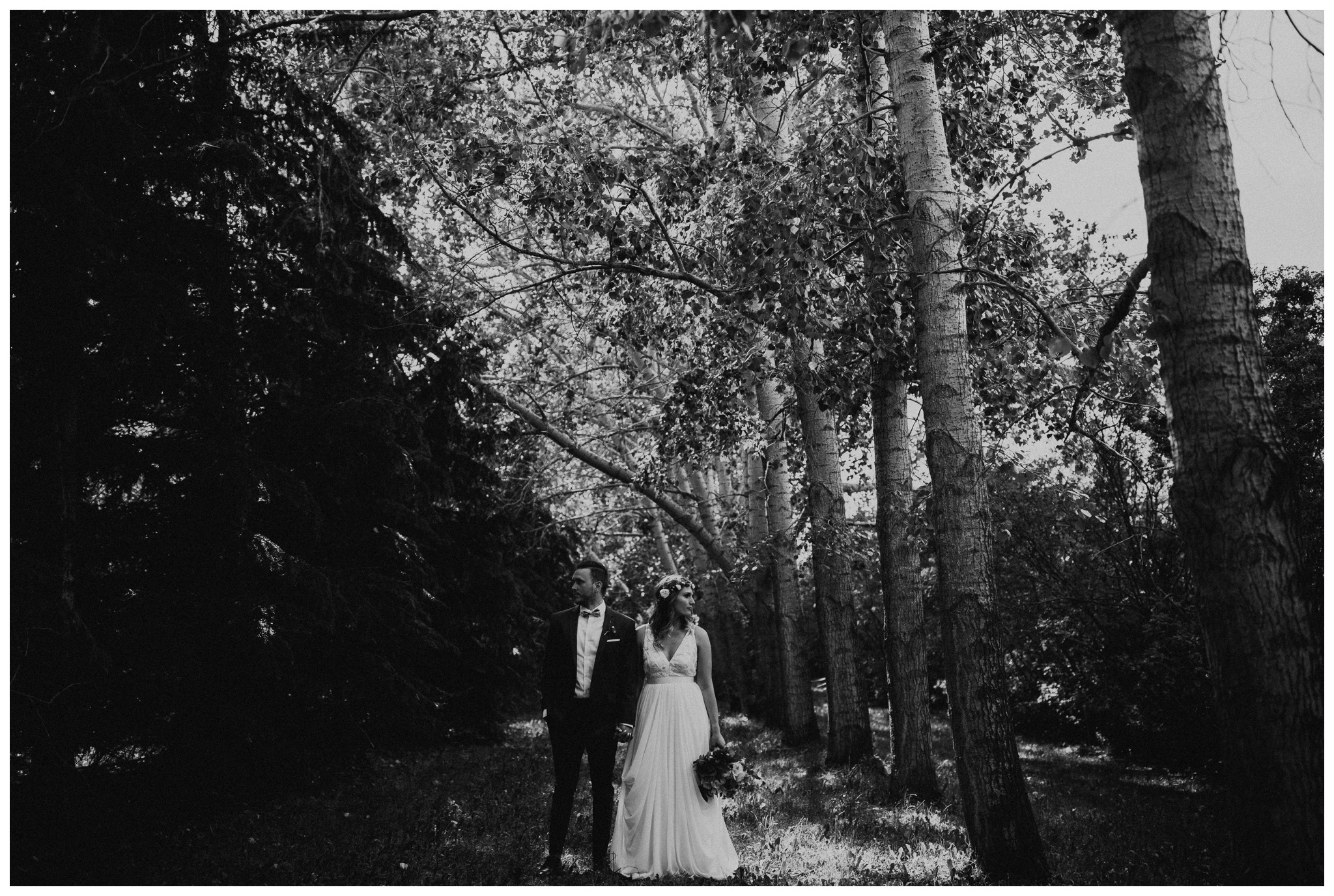 Red Deer Wedding Photographer_0362.jpg