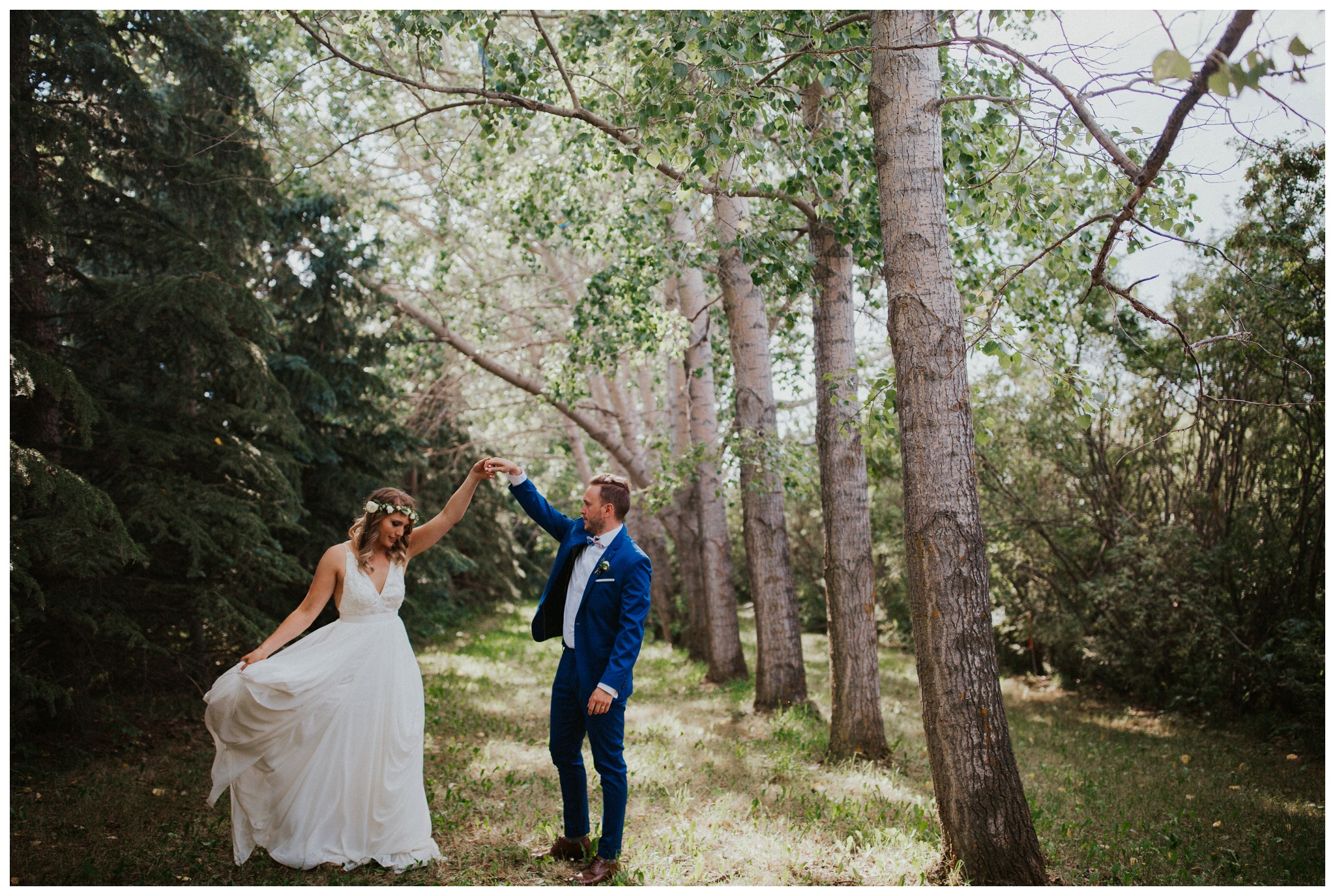 Red Deer Wedding Photographer_0363.jpg