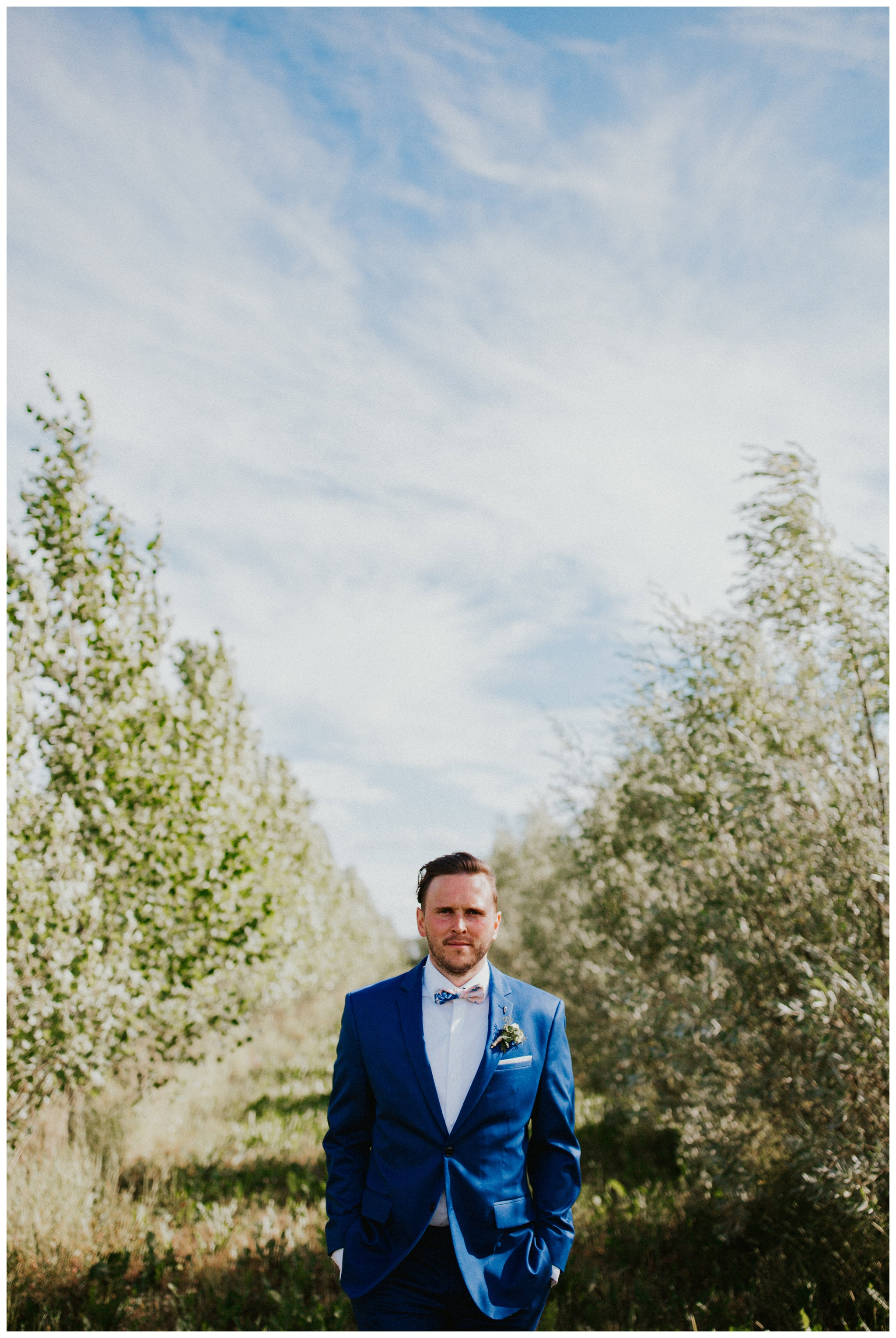 Red Deer Wedding Photographer_0365.jpg