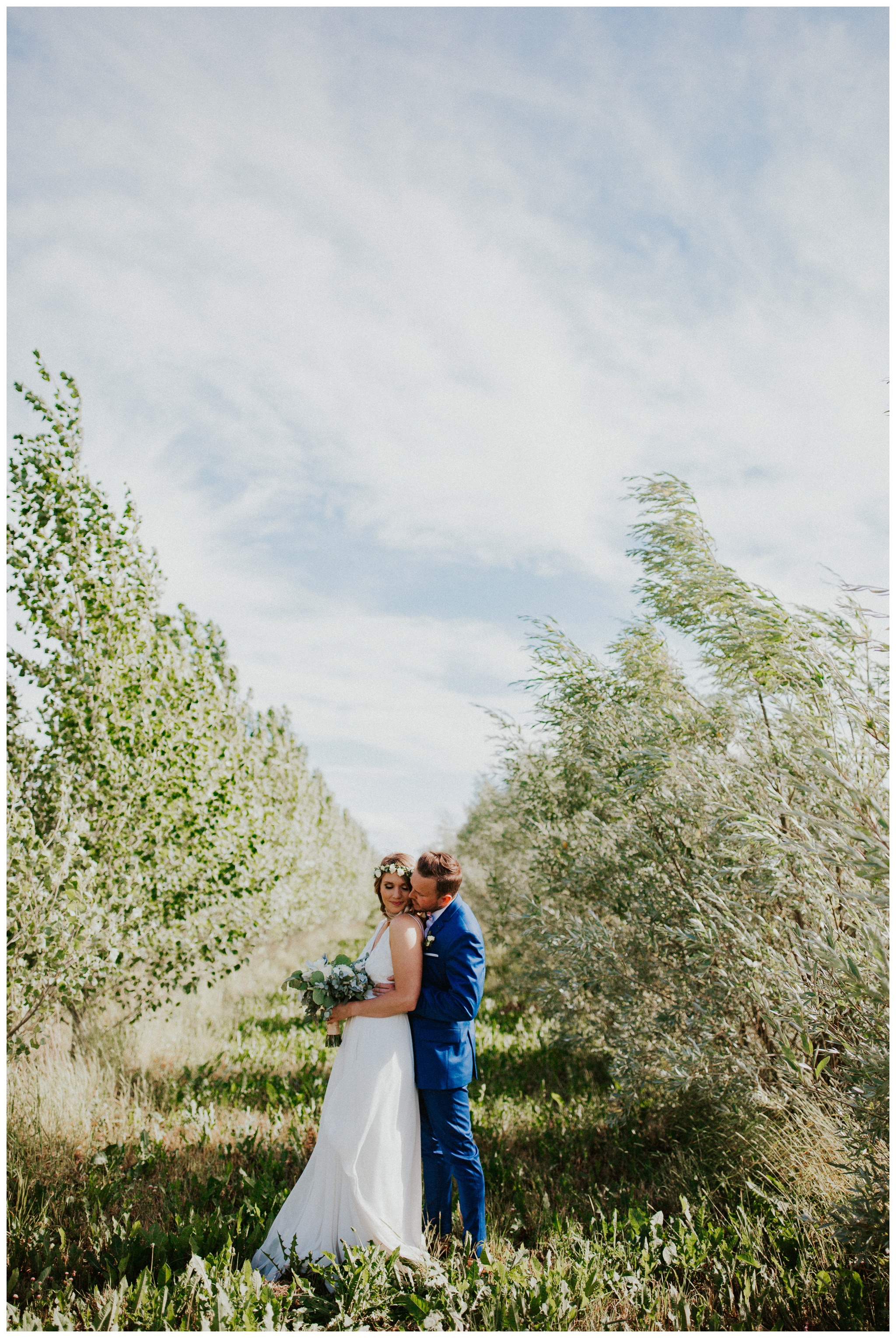 Red Deer Wedding Photographer_0373.jpg
